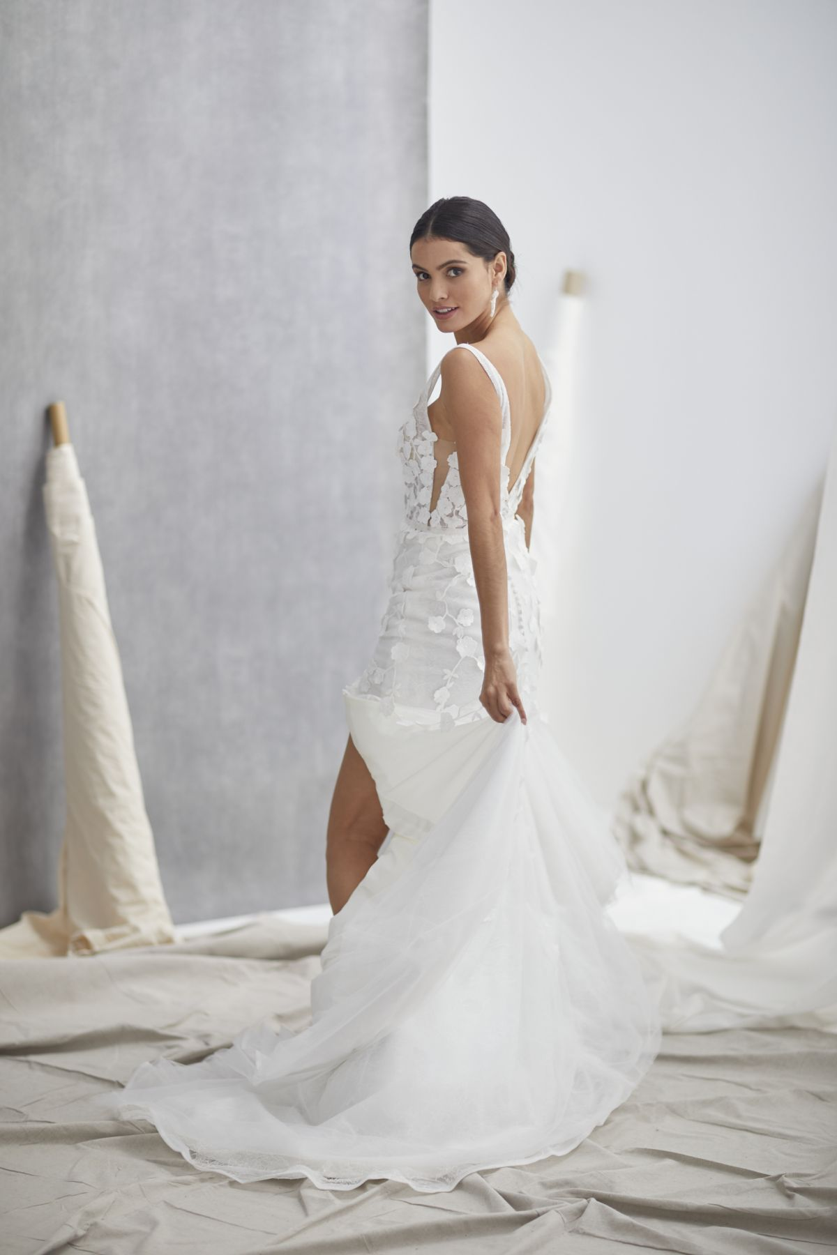 L'amore Wedding Gown 8_0639
