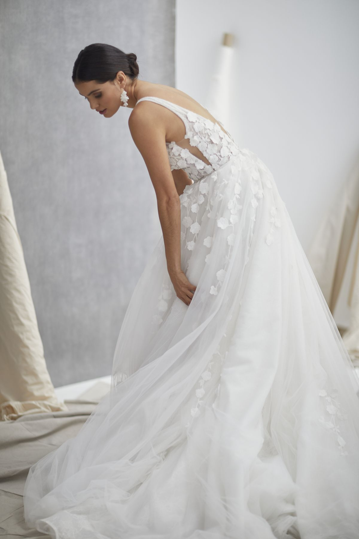 L'amore Wedding Gown 8_0703