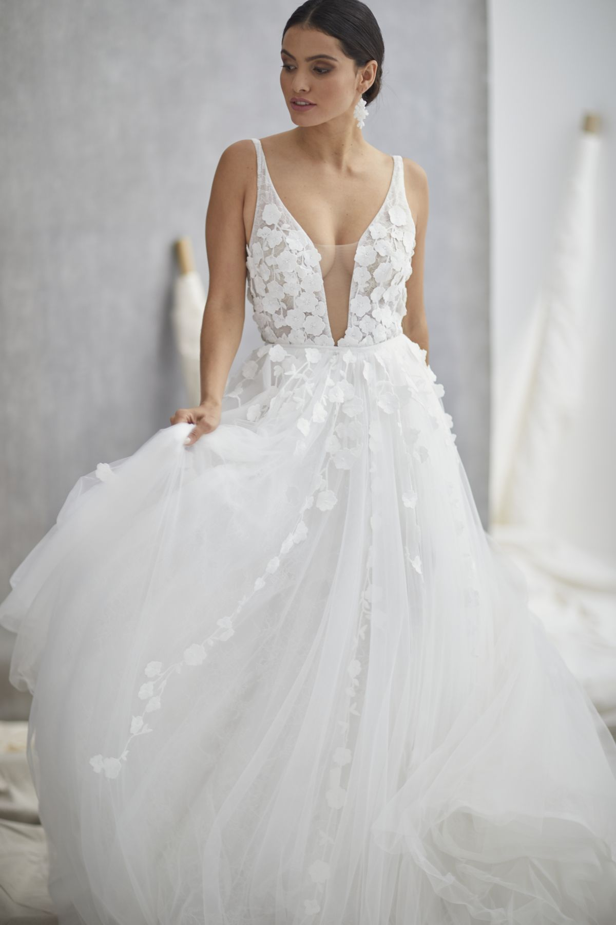 L'amore Wedding Gown 8_0726
