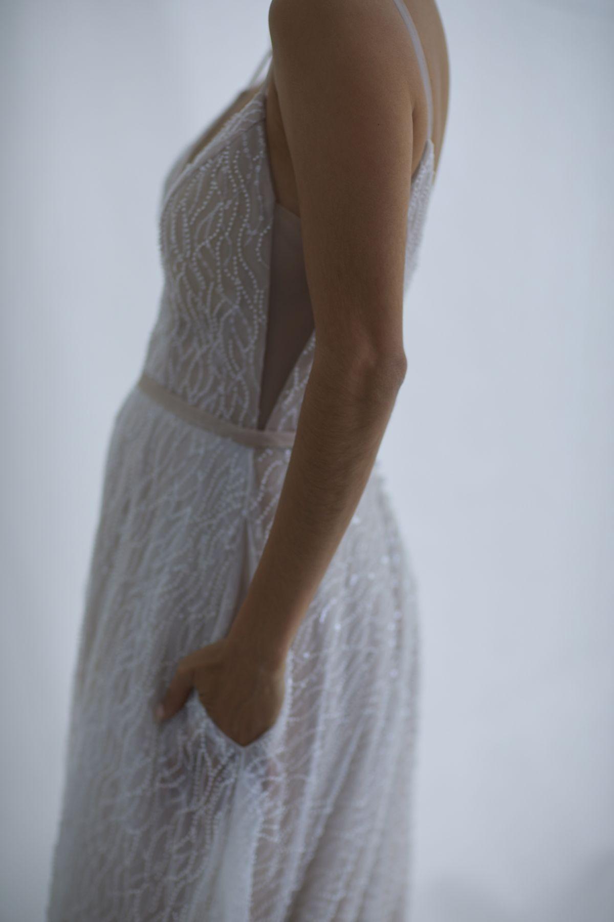 Laurent In Blush Wedding Gown 4_0382 1800Px