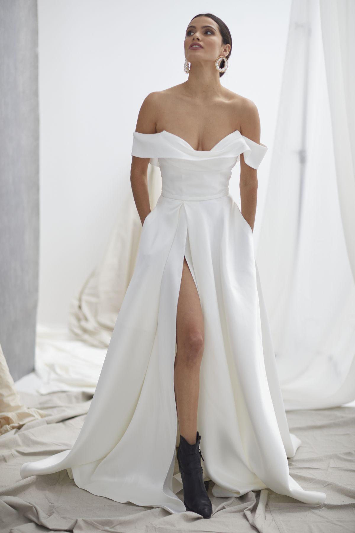 Le Belle V2 Wedding Gown 11_0906 1800Px