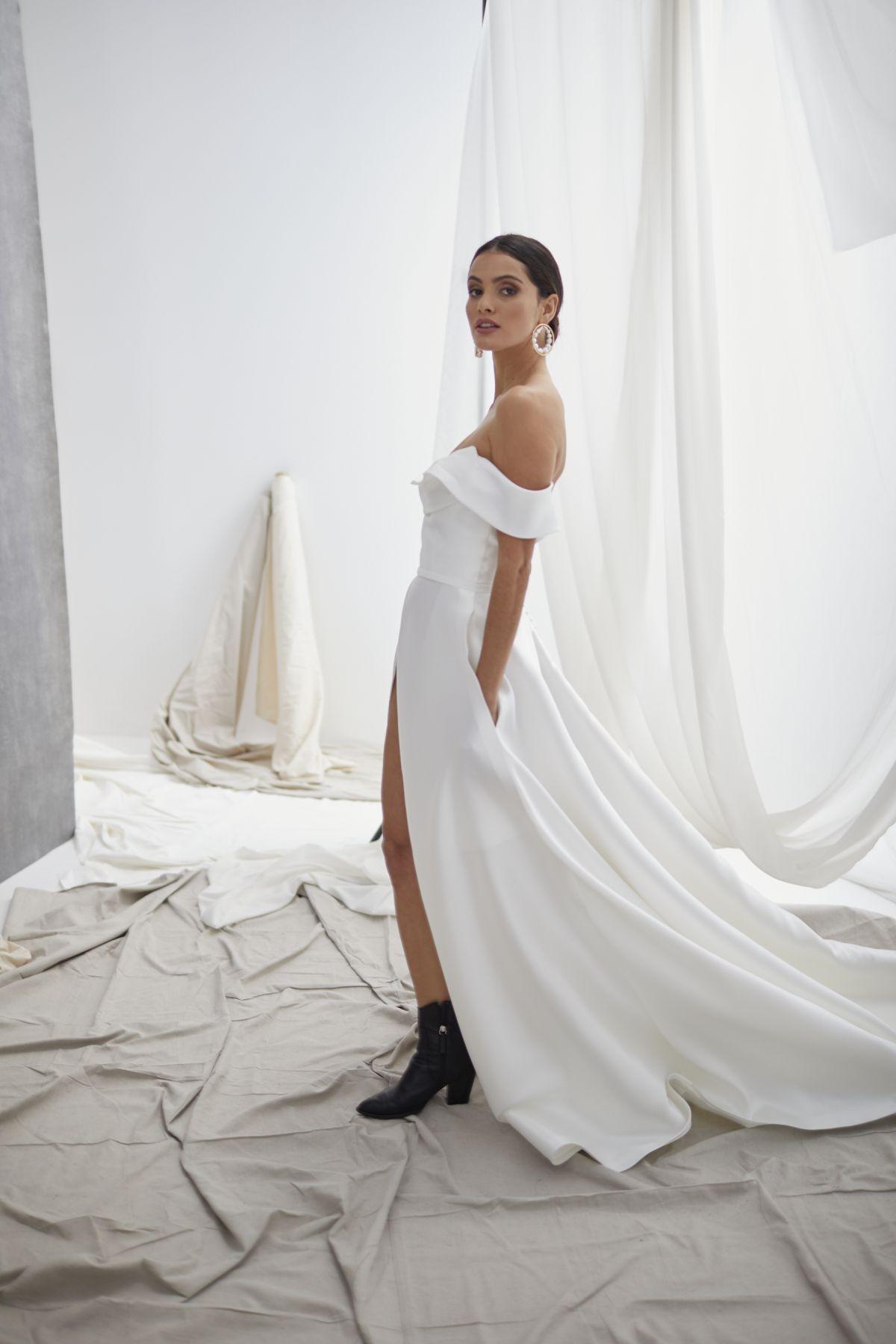 Le Belle V2 Wedding Gown 11_0961 1800Px