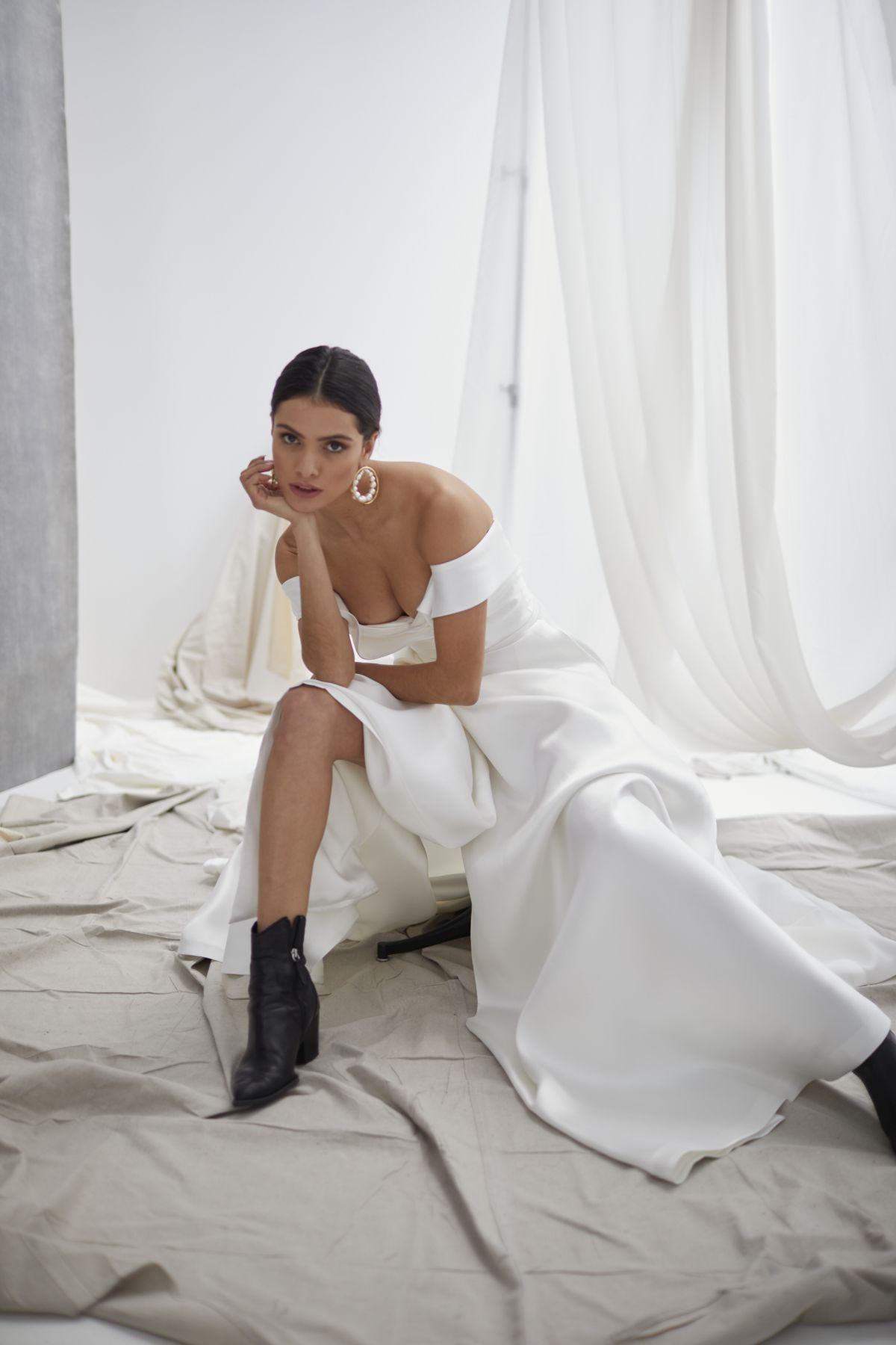 Le Belle V2 Wedding Gown 11_0988 1800Px