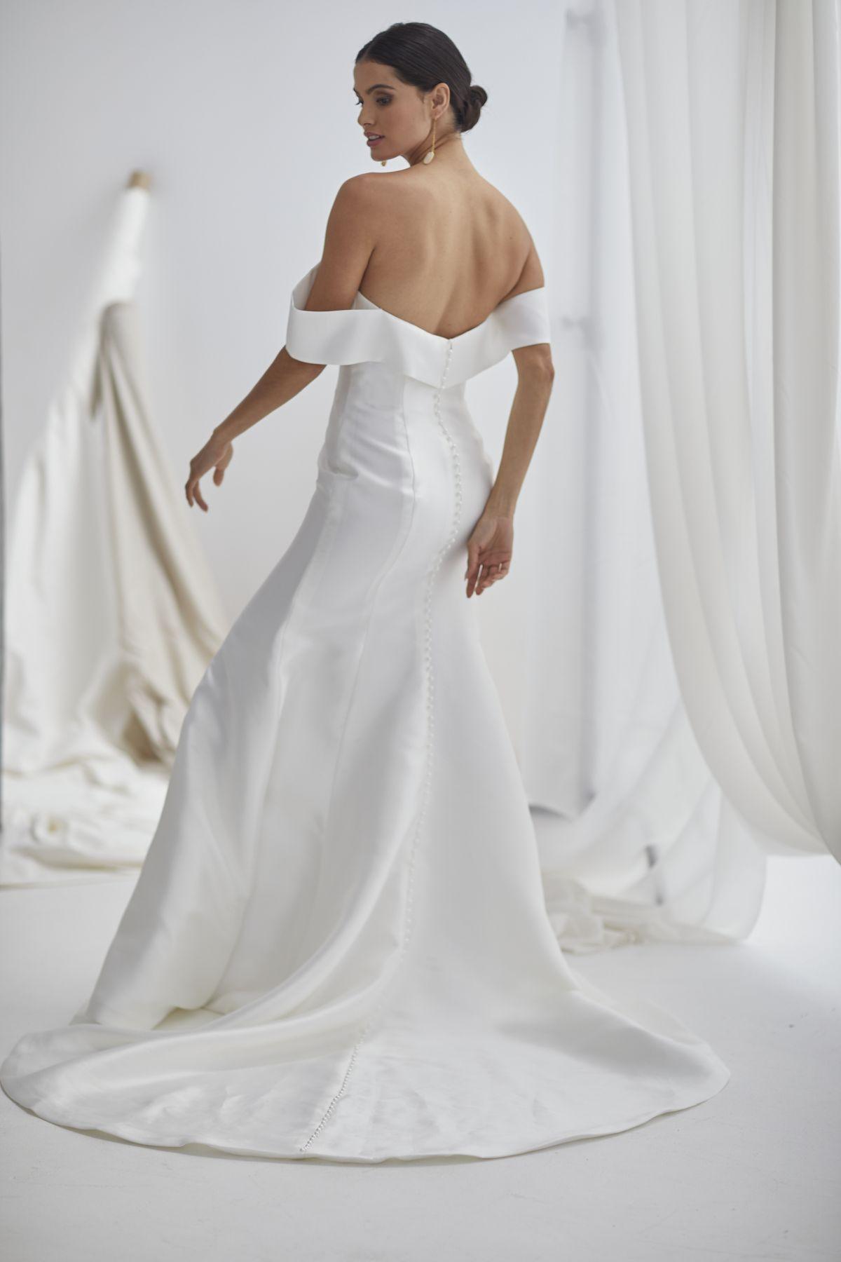 Le Jolie Wedding Gown 5_0350 1800Px