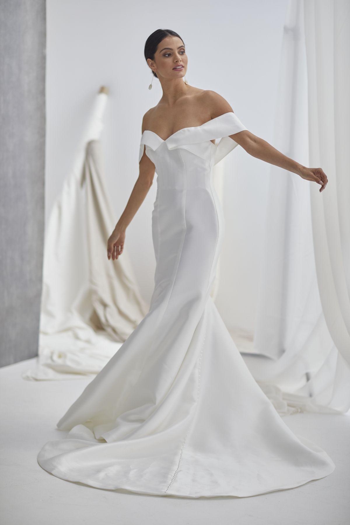 Le Jolie Wedding Gown 5_0352 1800Px