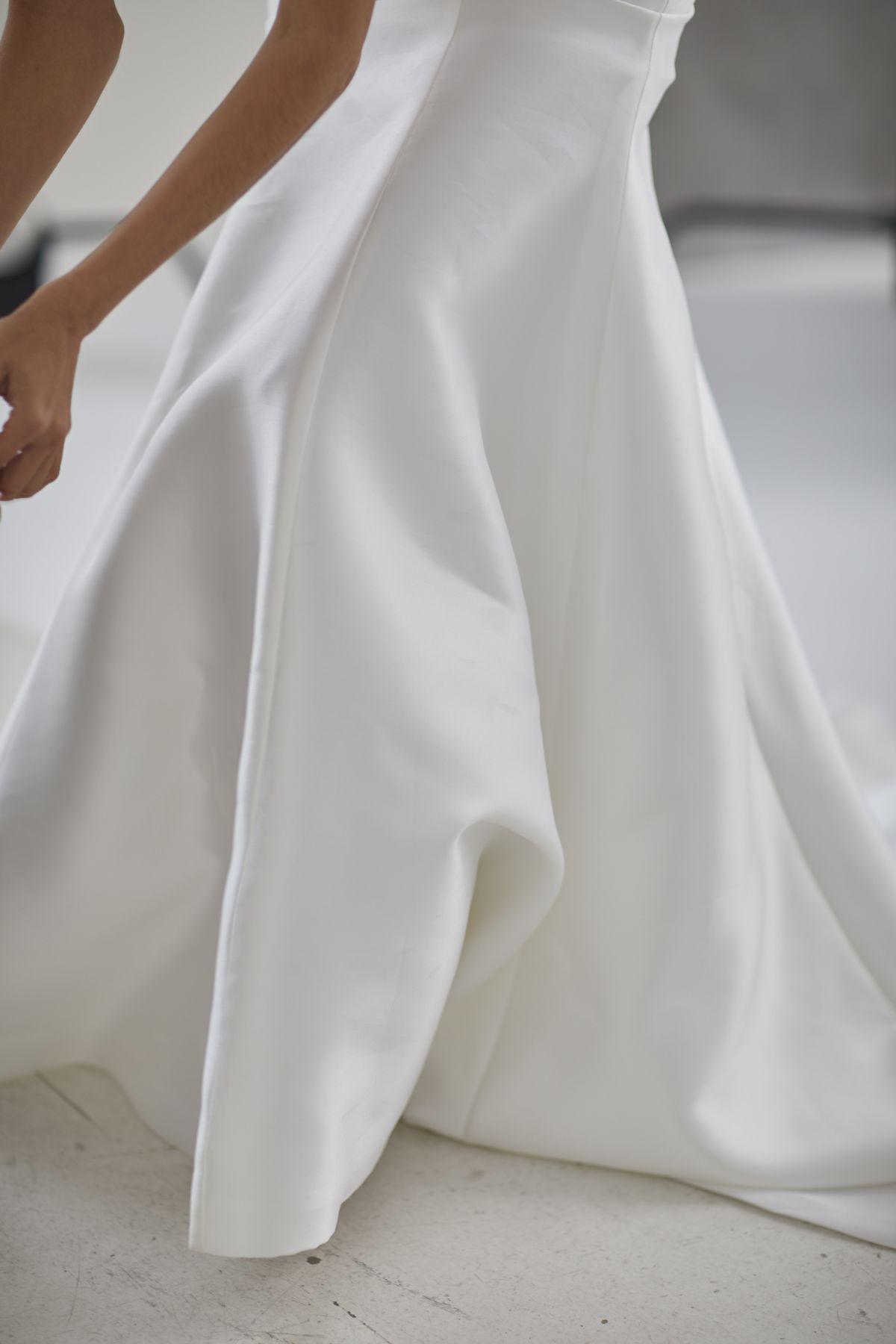 Le Jolie Wedding Gown 5_0357 1800Px