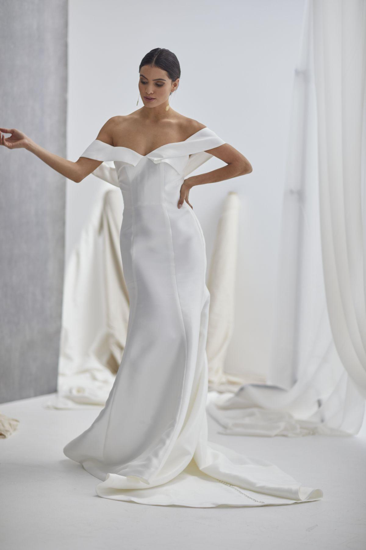 Le Jolie Wedding Gown 5_0371 1800Px