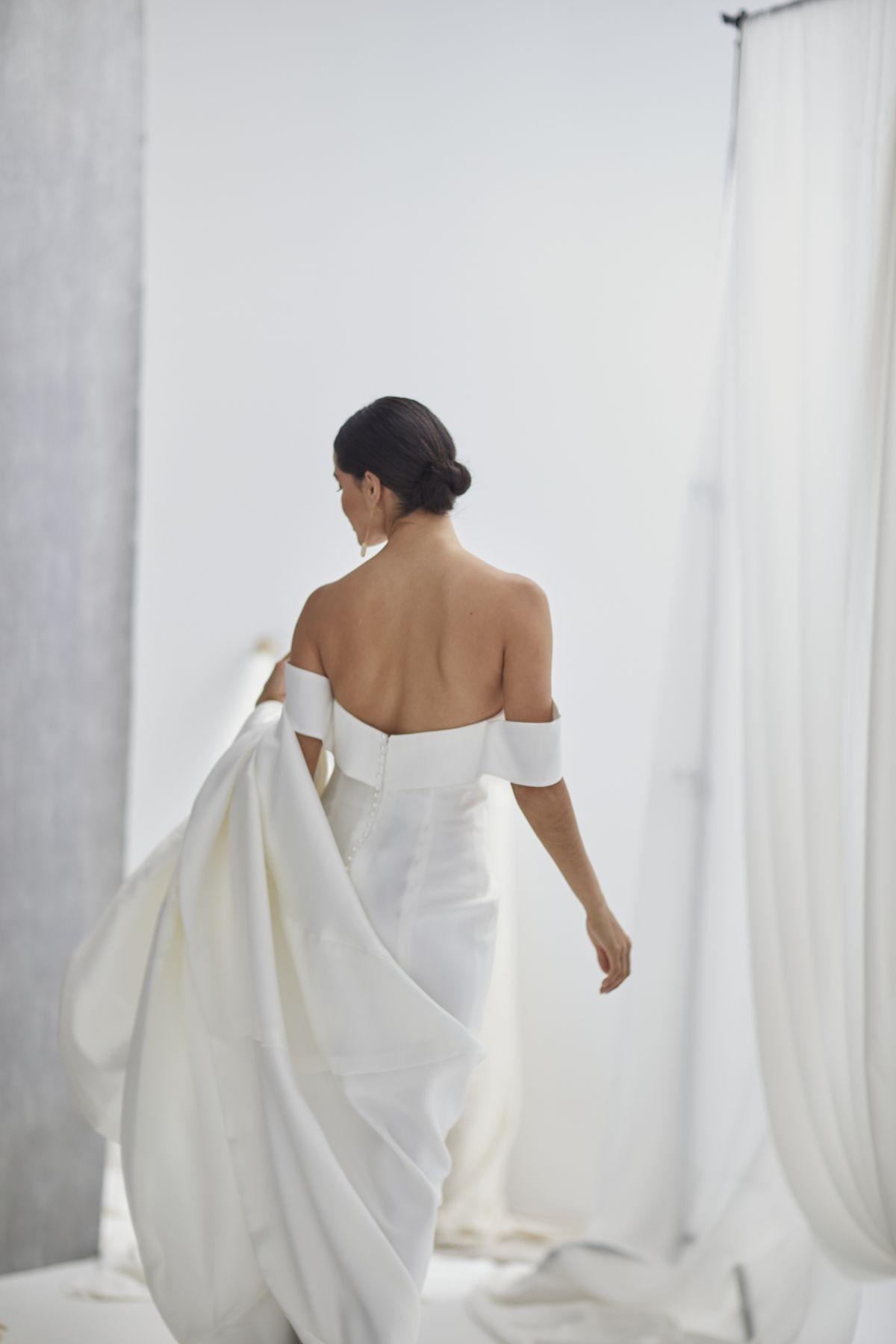 Le Jolie Wedding Gown 5_0451 1800Px