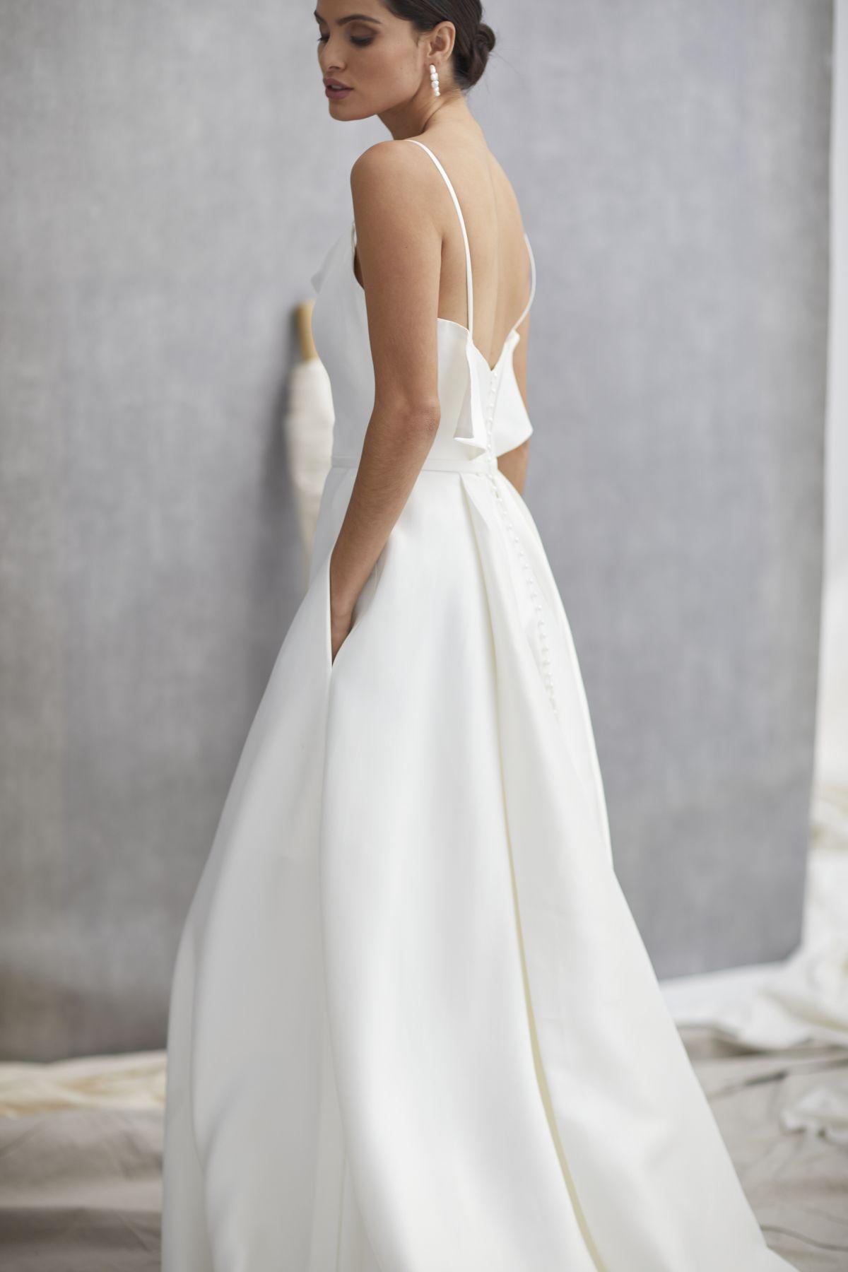 Marcella Wedding Gown 9_0790 1800Px