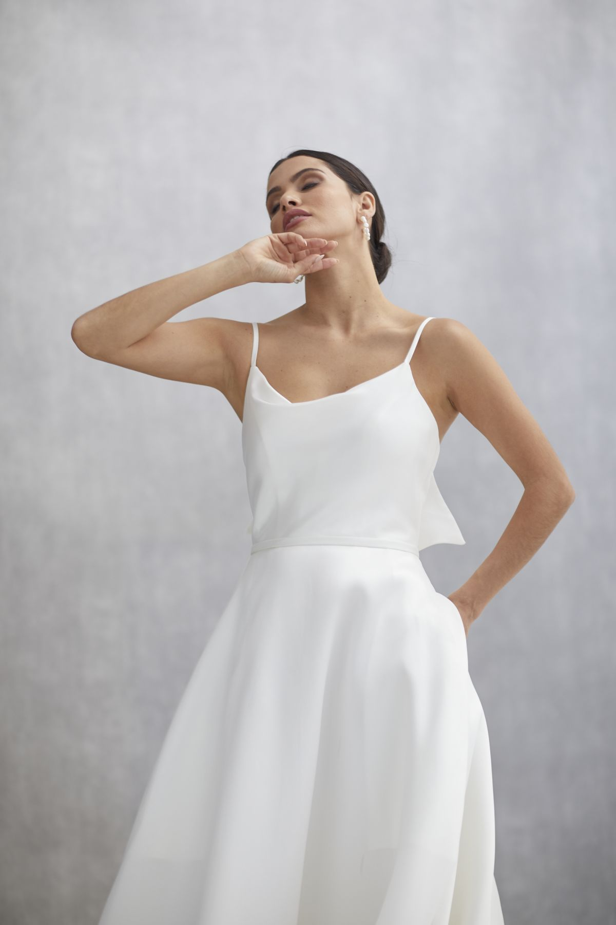 Marcella Wedding Gown 9_0795 1800Px