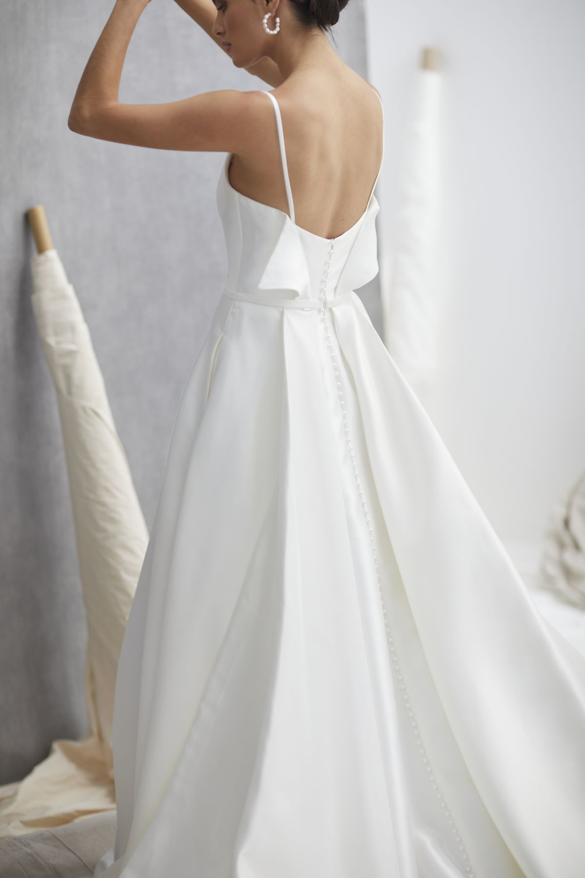 Marcella Wedding Gown 9_0816 1800Px