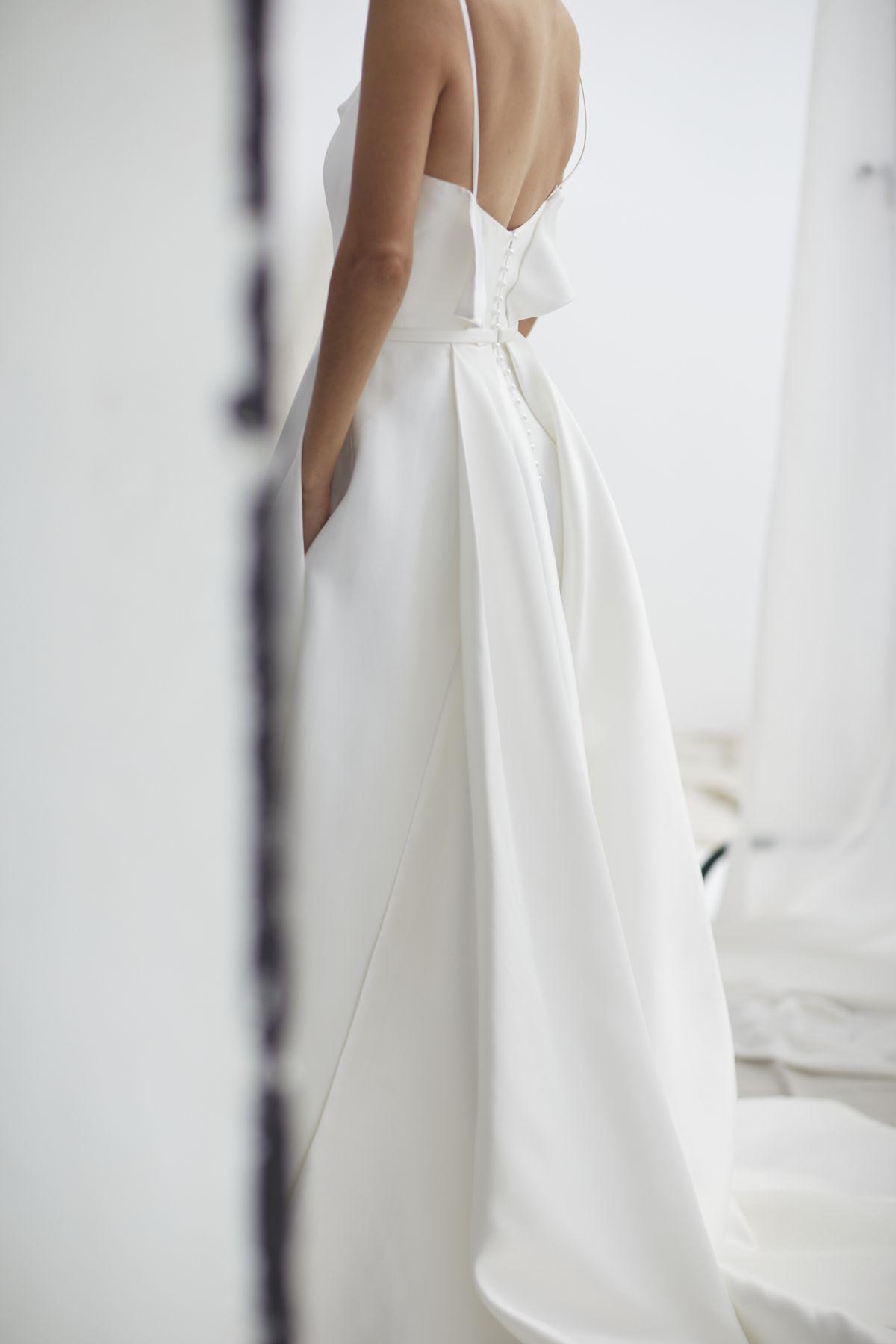 Marcella Wedding Gown 9_0835 1800Px