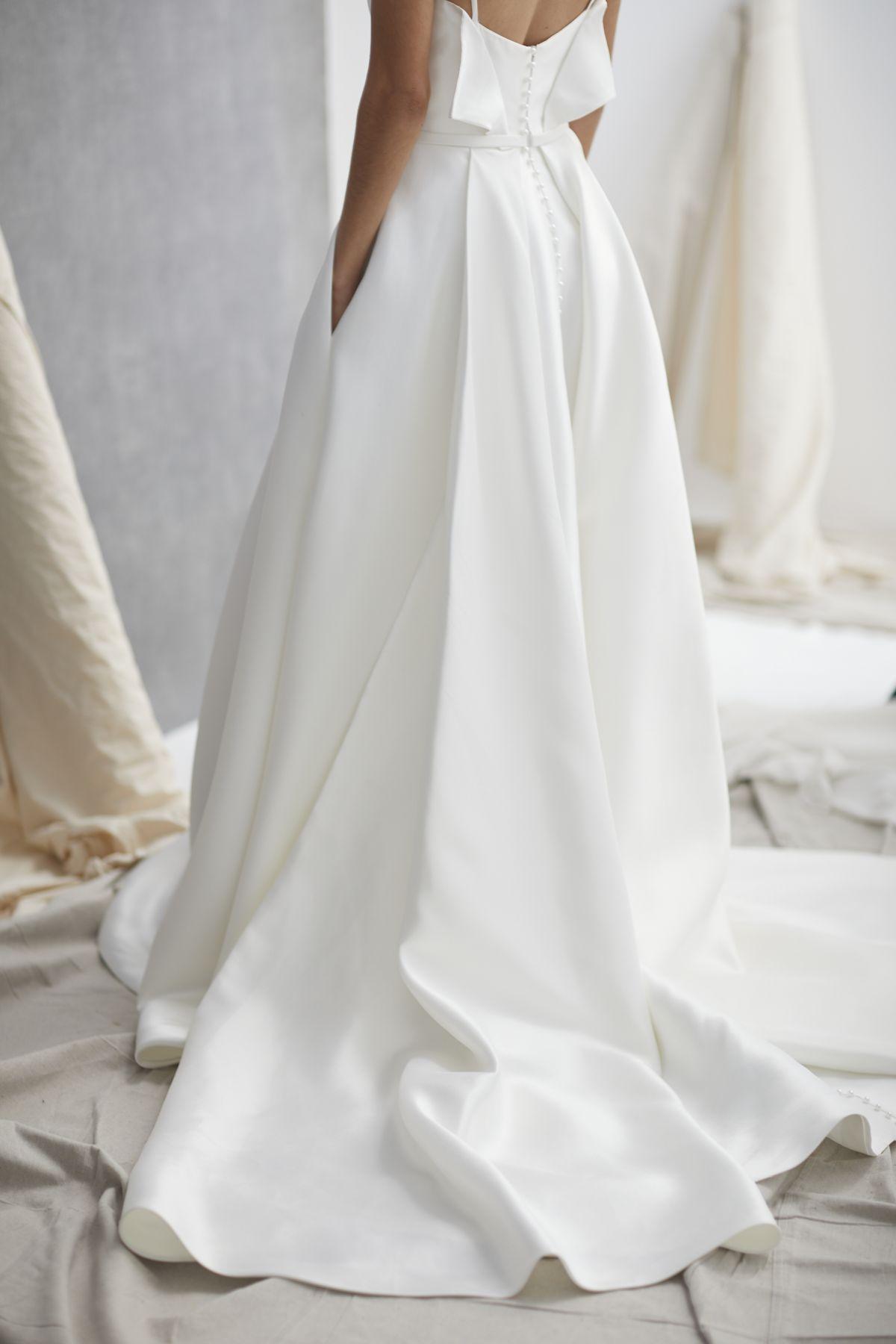 Marcella Wedding Gown 9_0840 1800Px