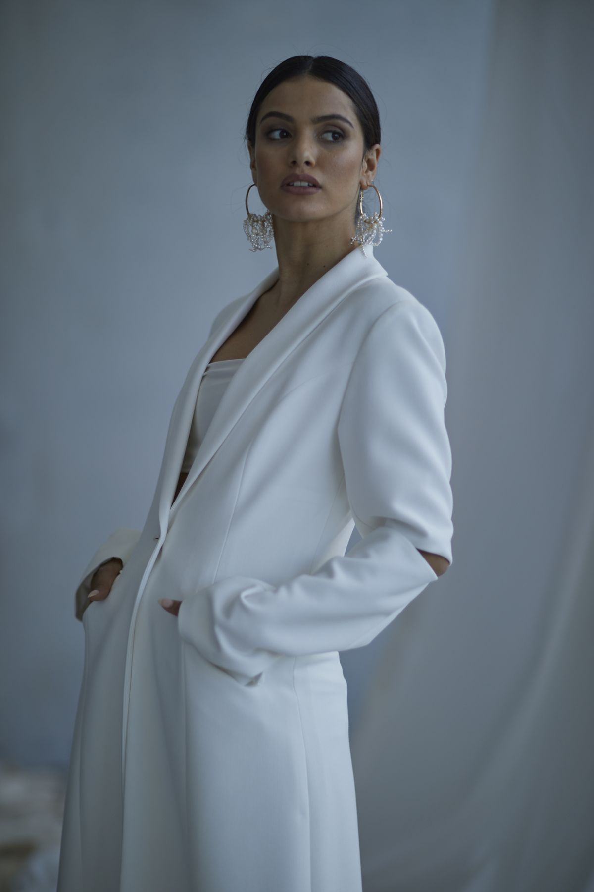 Marx Coat Wedding Gown 21_3763 1800Px