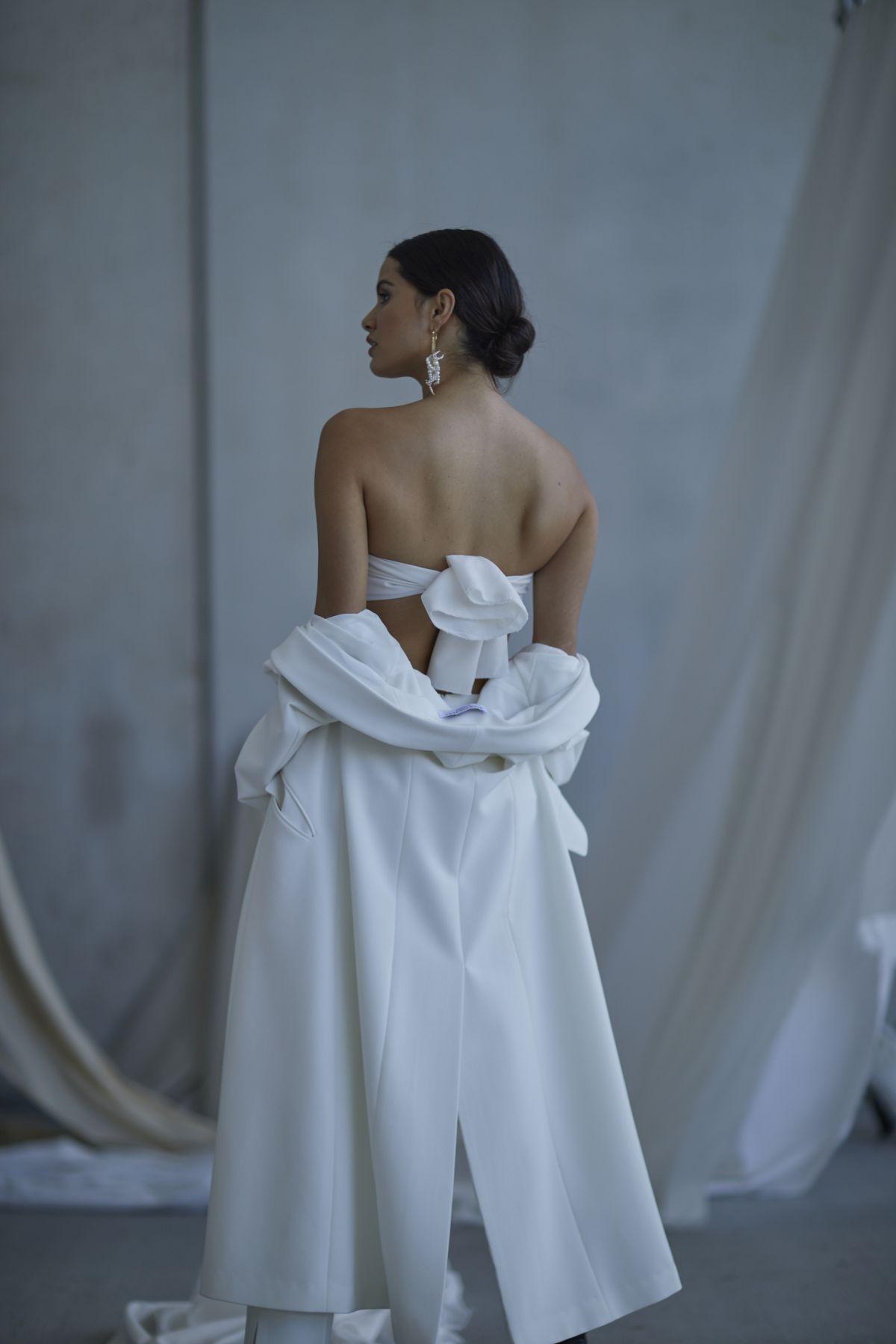 Marx Coat Wedding Gown 21_3860 1800Px