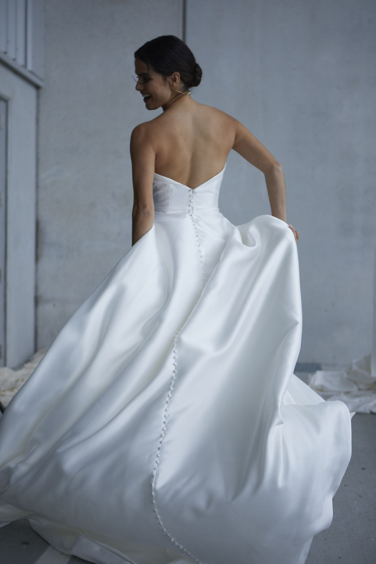 Scarlett V2 Wedding Gown 6_0758 1800Px