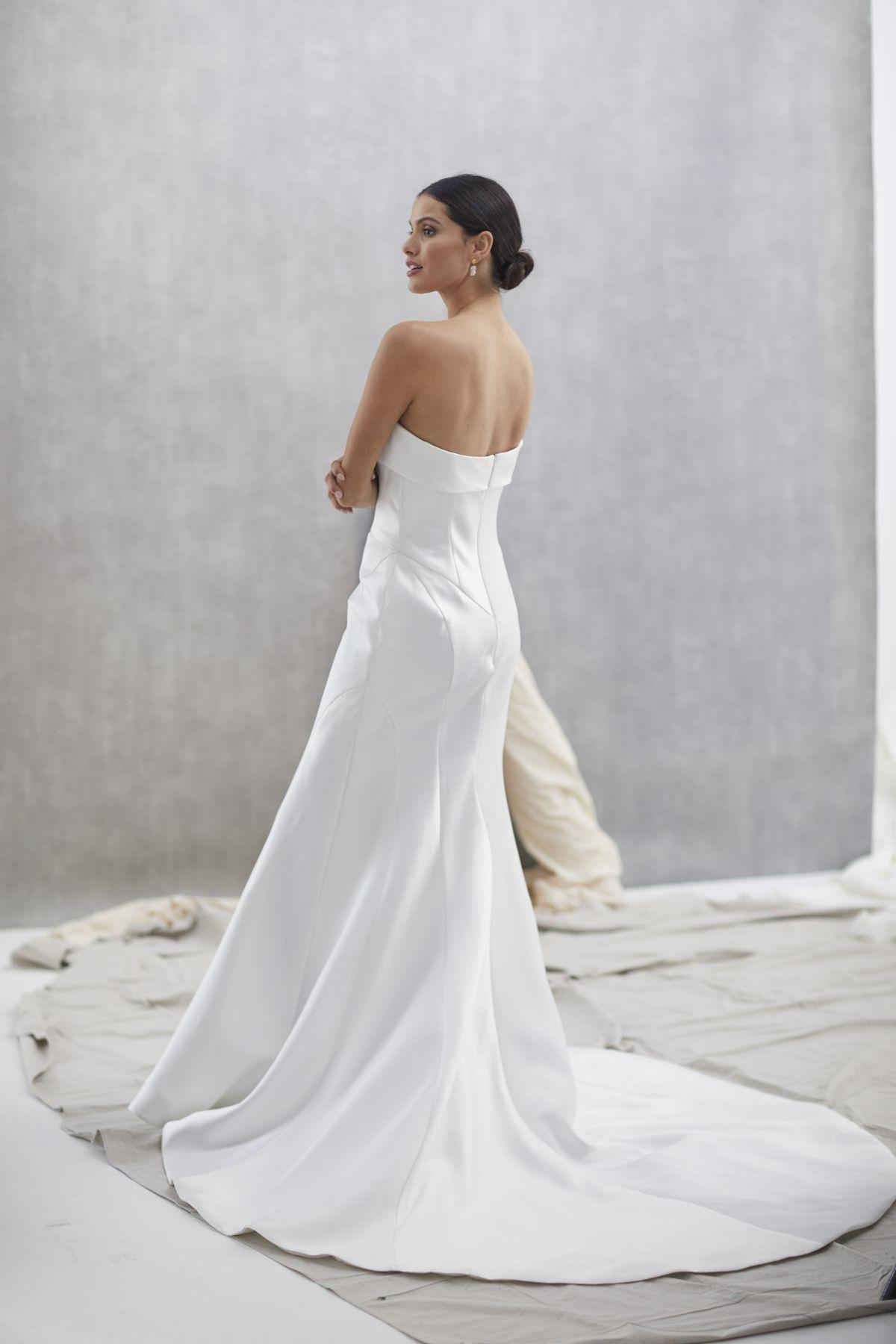 Valenti Wedding Gown 27_2063 1800Px
