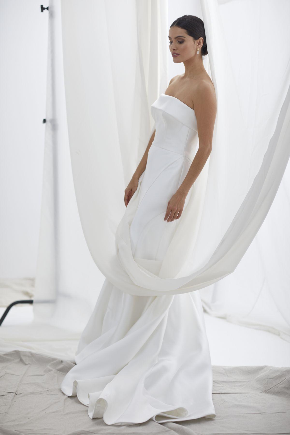 Valenti Wedding Gown 27_2091 1800Px