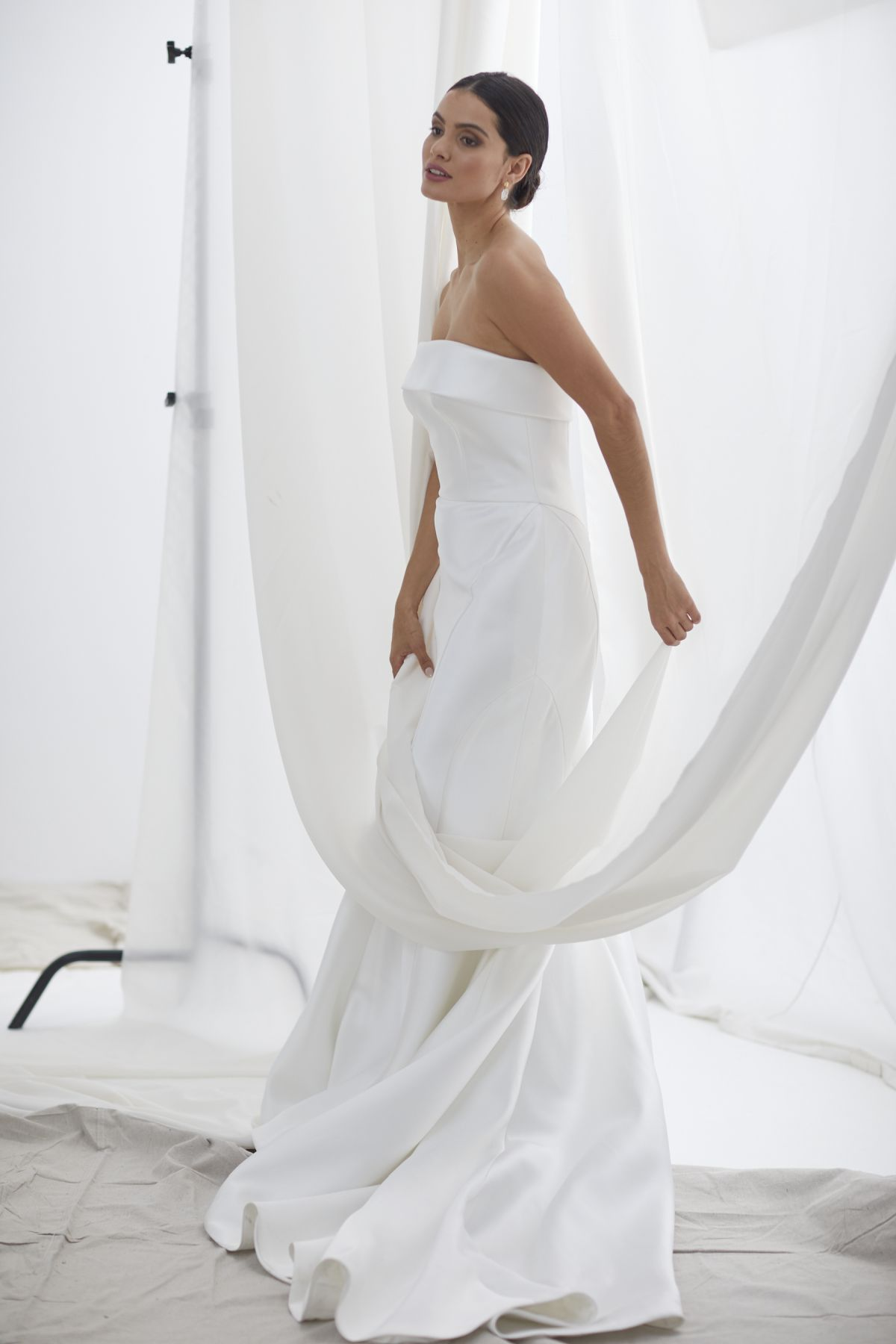 Valenti Wedding Gown 27_2092 1800Px