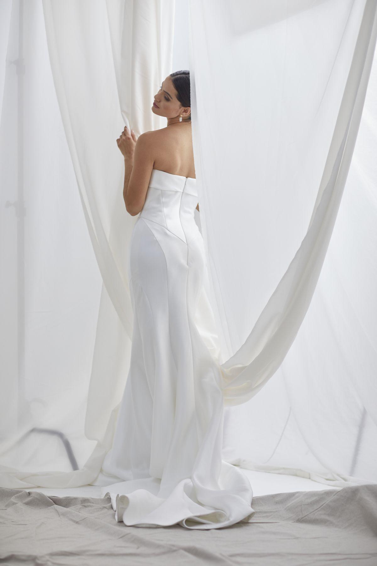 Valenti Wedding Gown 27_2099 1800Px