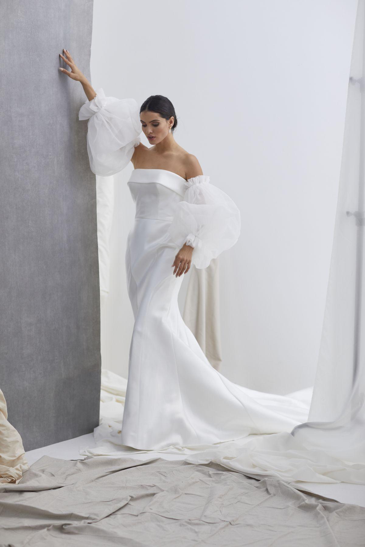 Valenti Wedding Gown 28_2133 1800Px