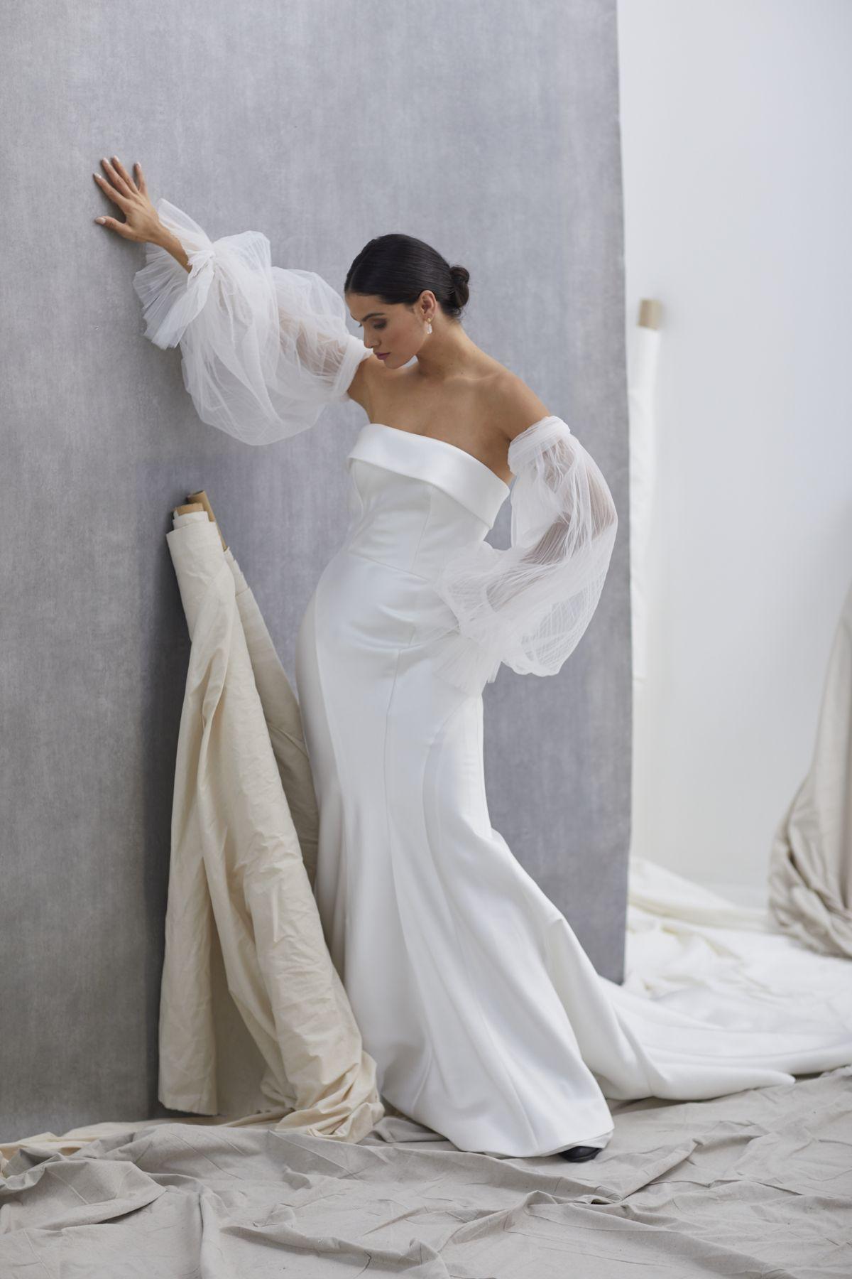 Valenti Wedding Gown 29_2142 1800Px