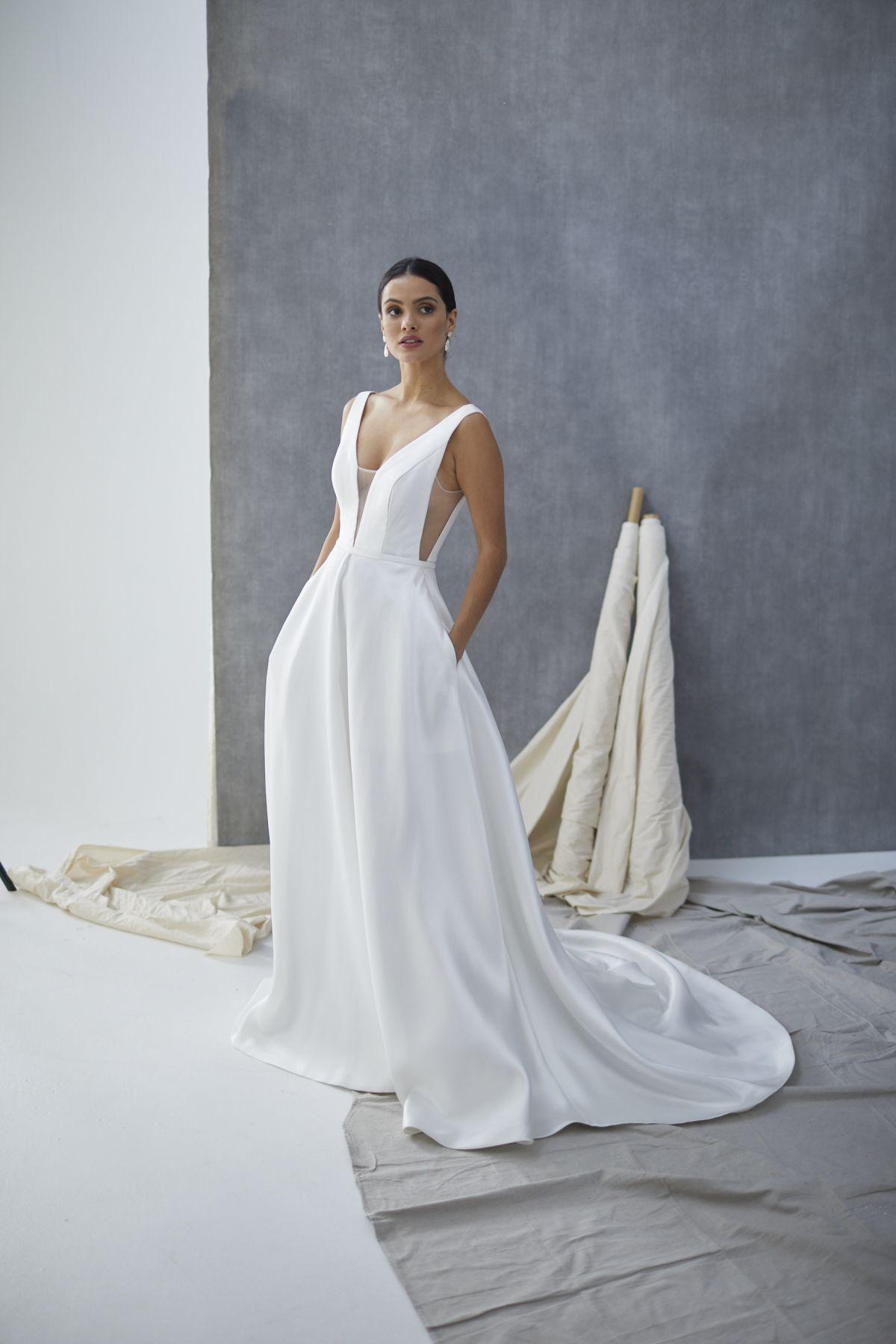 Verdi Wedding Gown 38_2598