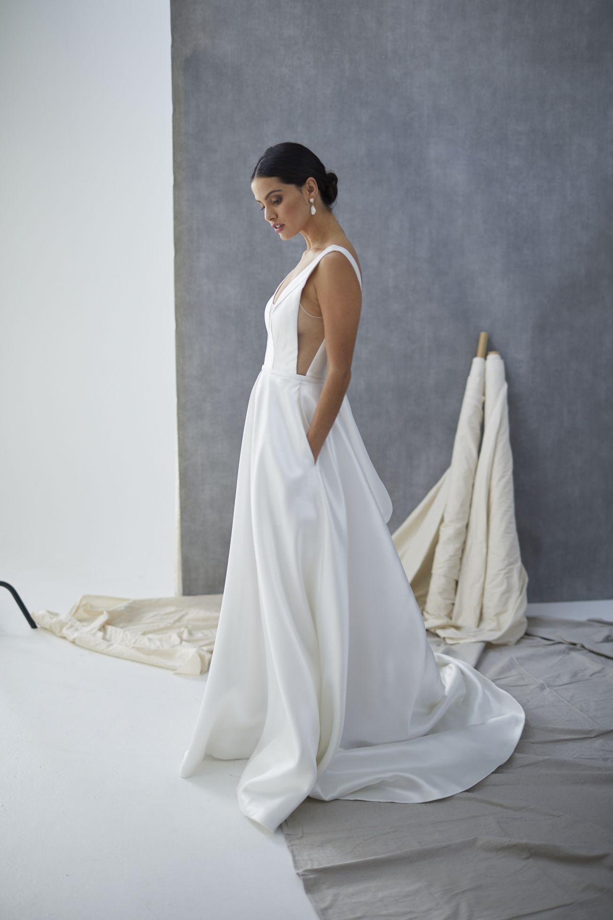 Verdi Wedding Gown 38_2604