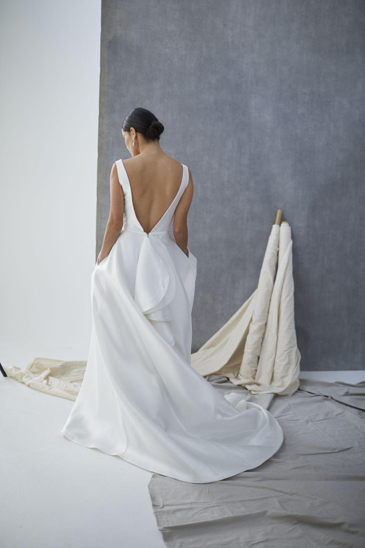 Verdi Wedding Gown 38_2605
