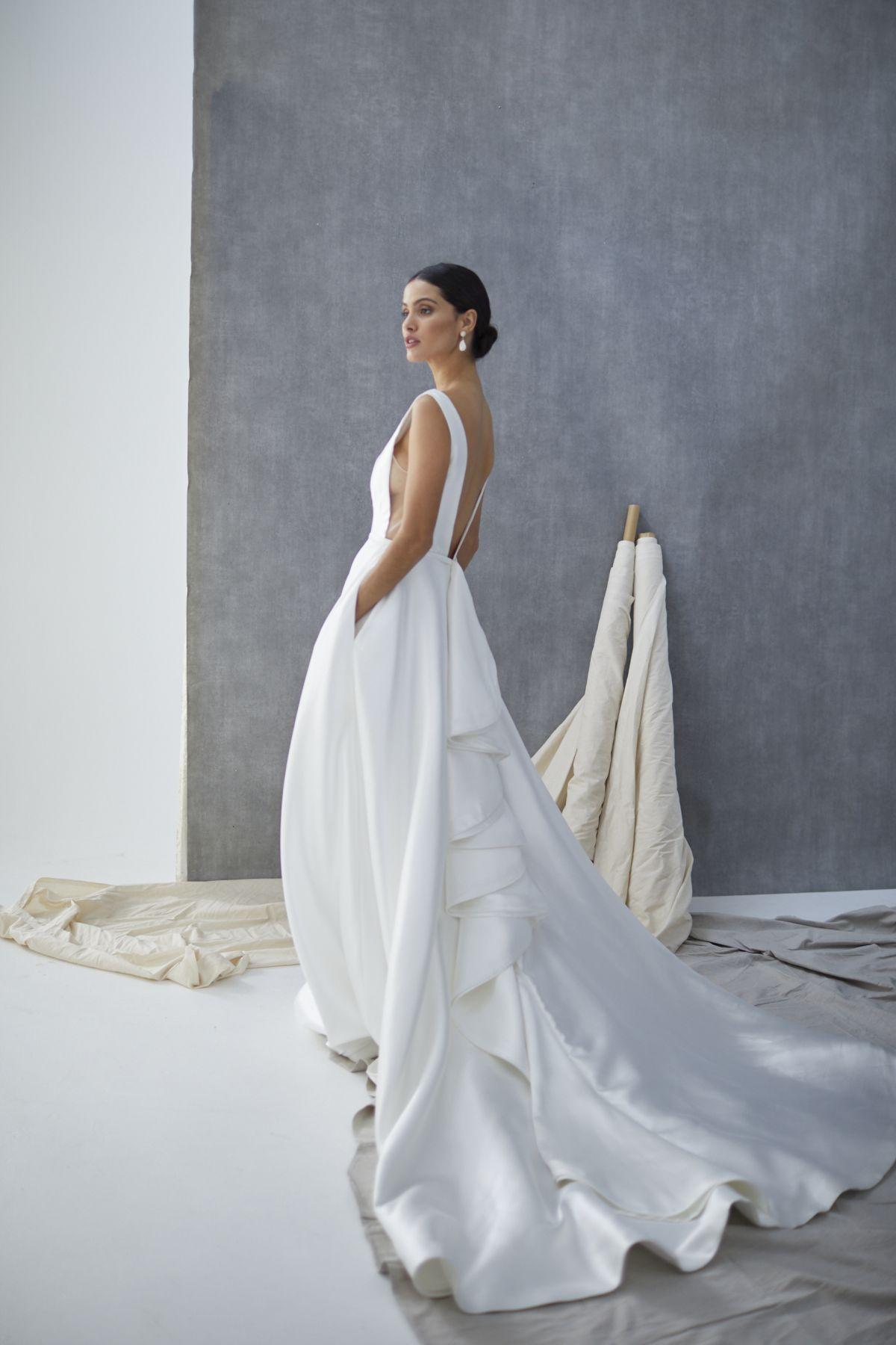 Verdi Wedding Gown 38_2610