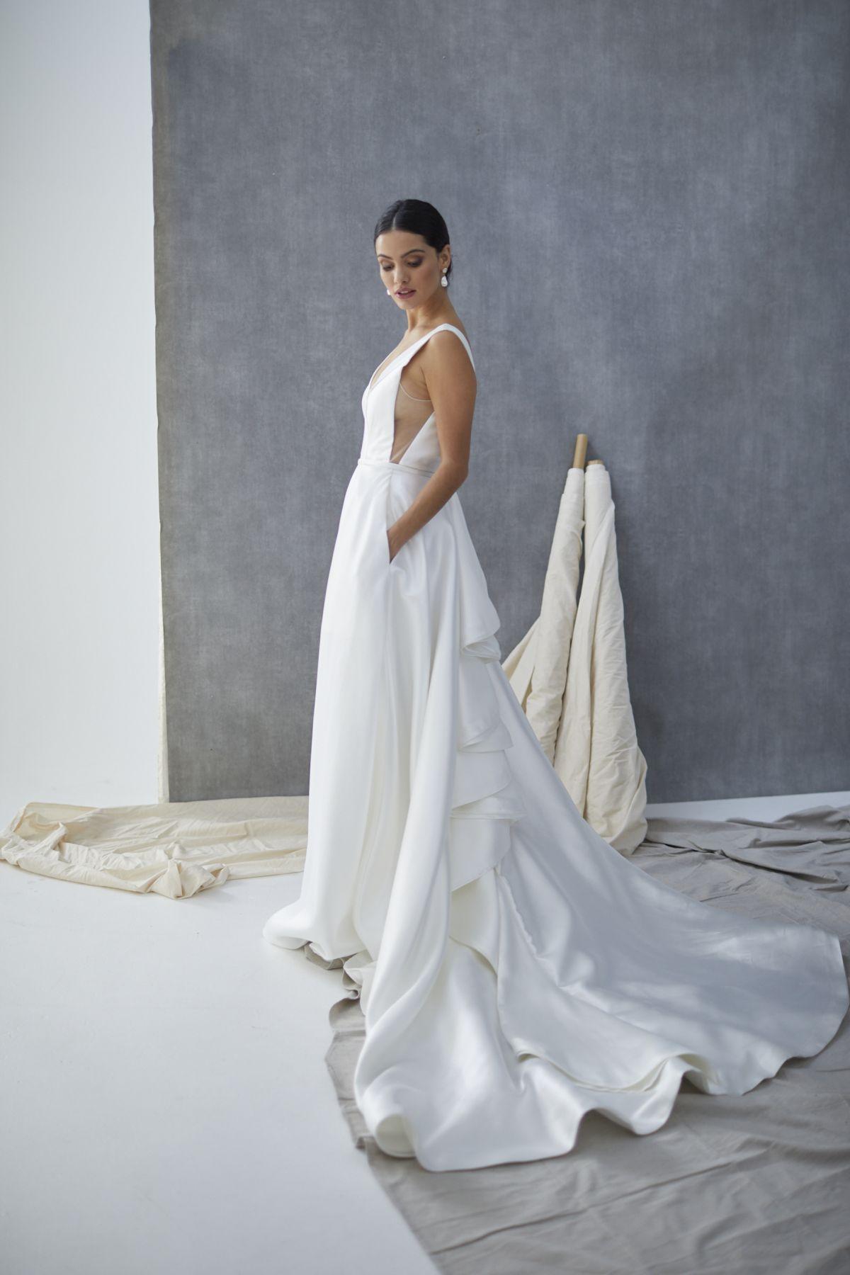 Verdi Wedding Gown 38_2612