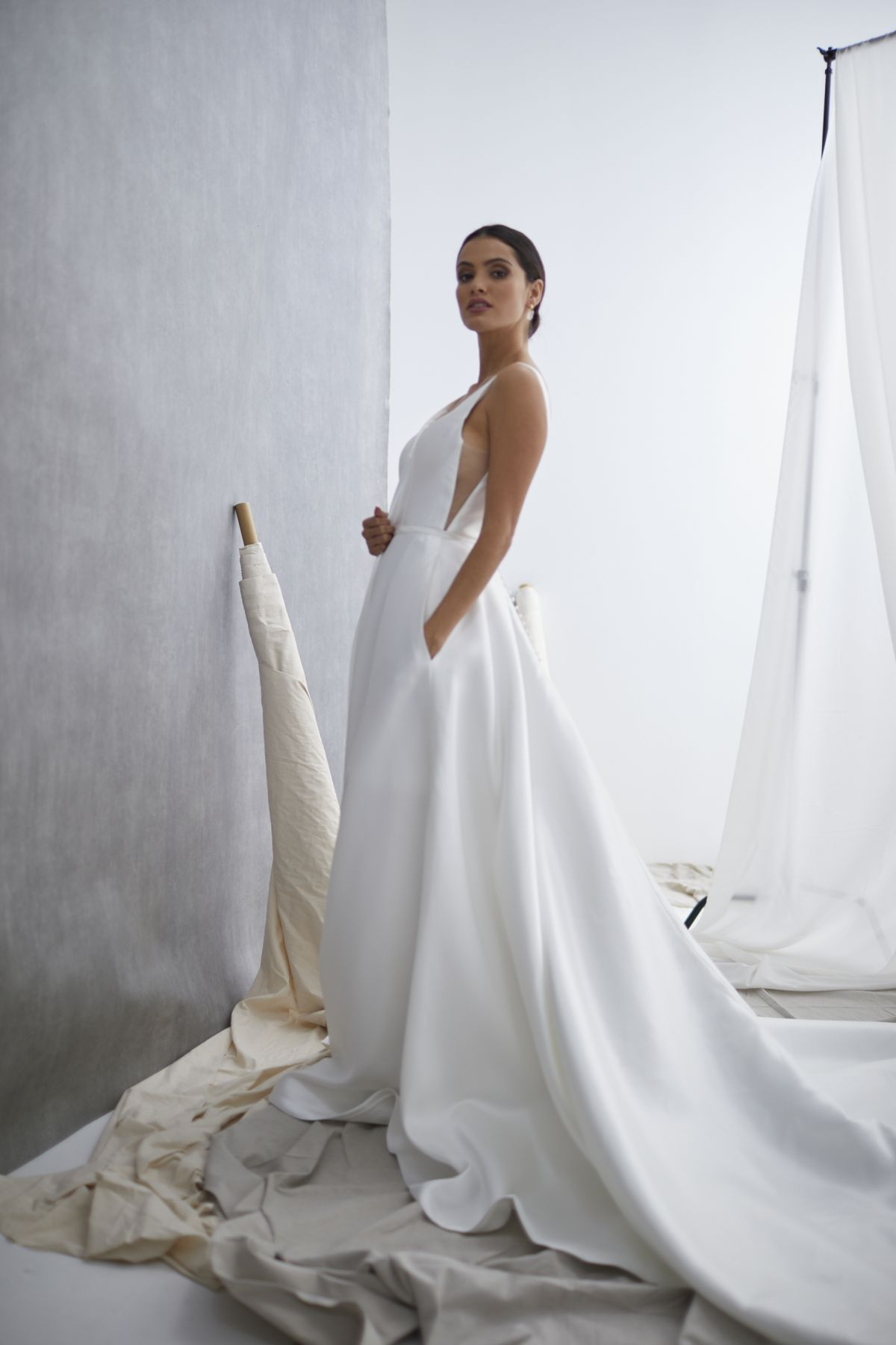 Versailles Wedding Gown 13_1023 1800Px