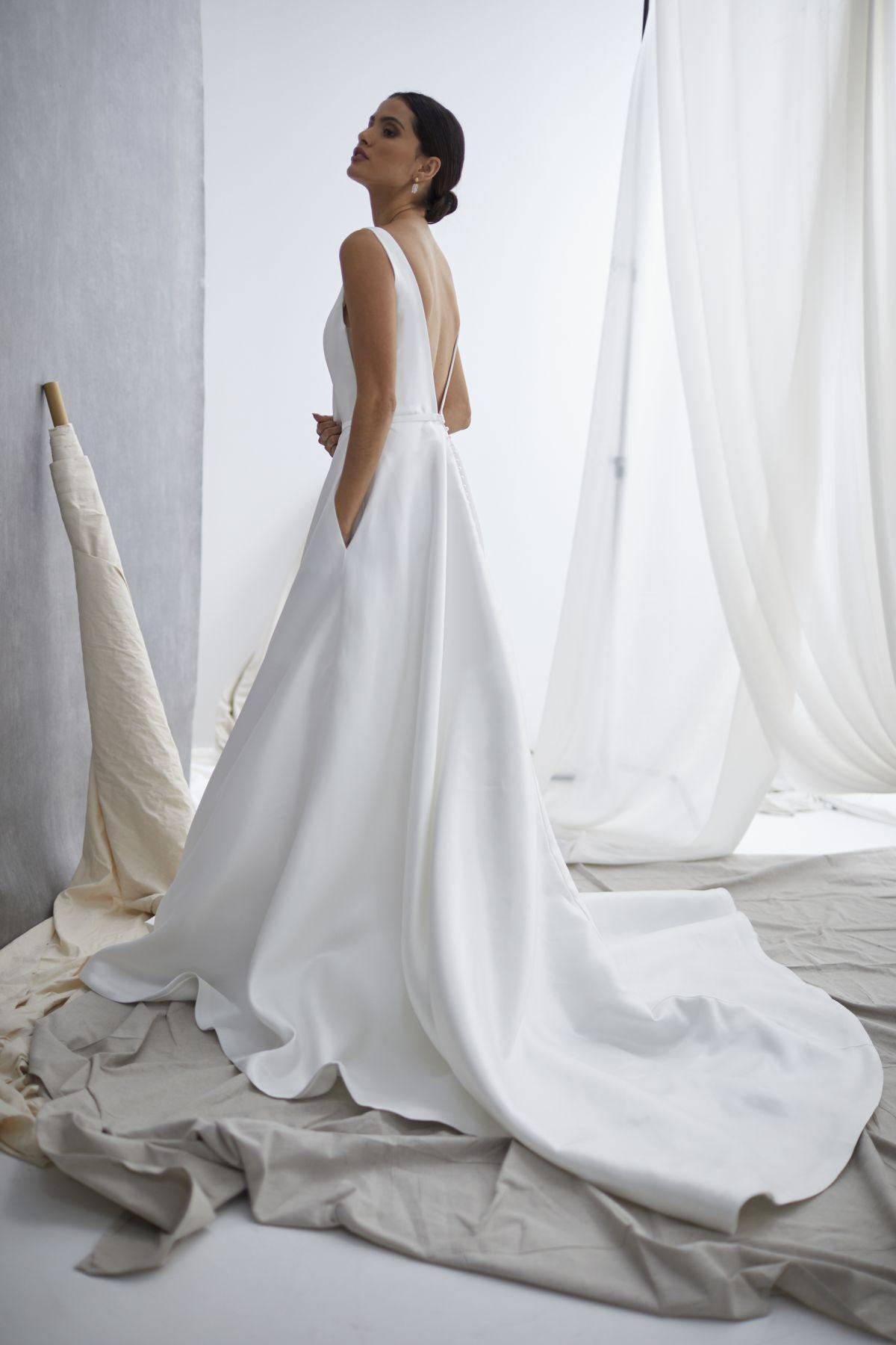 Versailles Wedding Gown 13_1028 1800Px