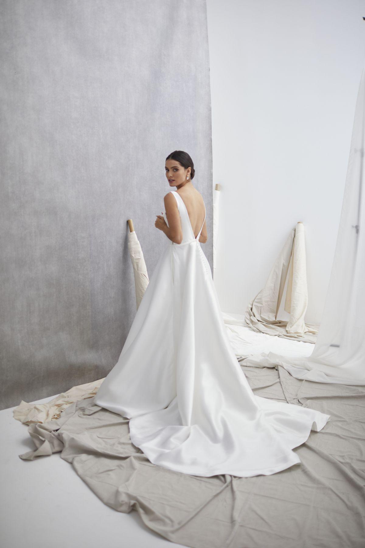 Versailles Wedding Gown 13_1049 1800Px