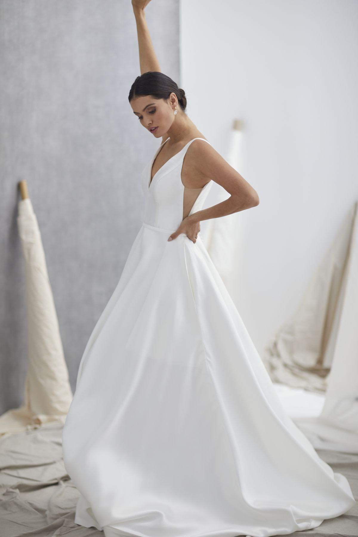 Versailles Wedding Gown 13_1068 1800Px