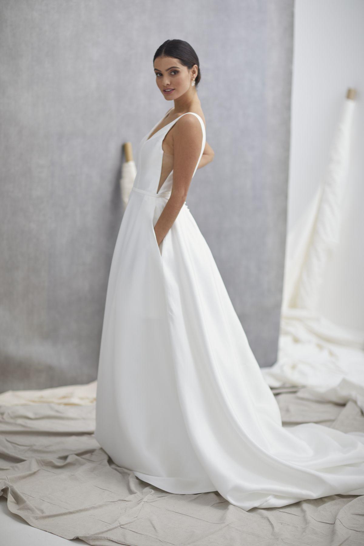 Versailles Wedding Gown 13_1083 1800Px