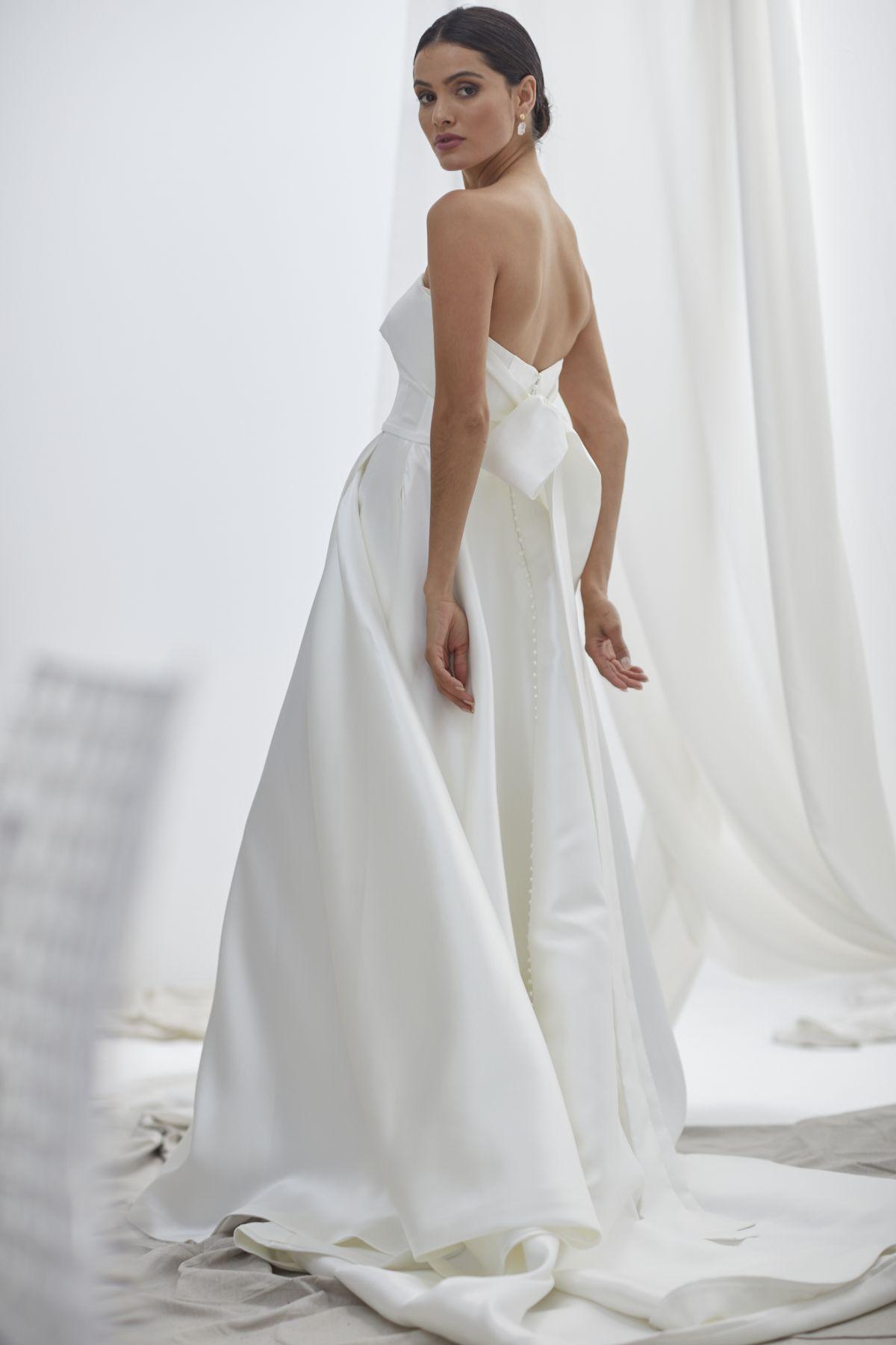 Vivienne Wedding Gown 24_1807 1800Px