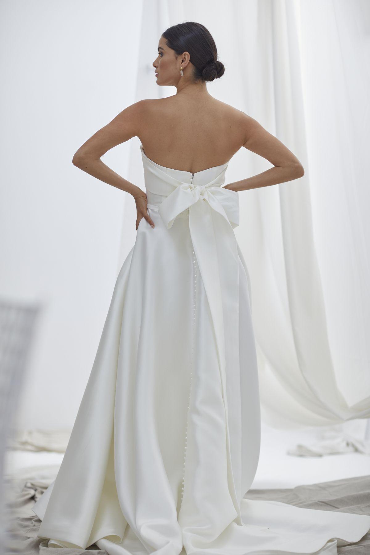 Vivienne Wedding Gown 24_1808 1800Px