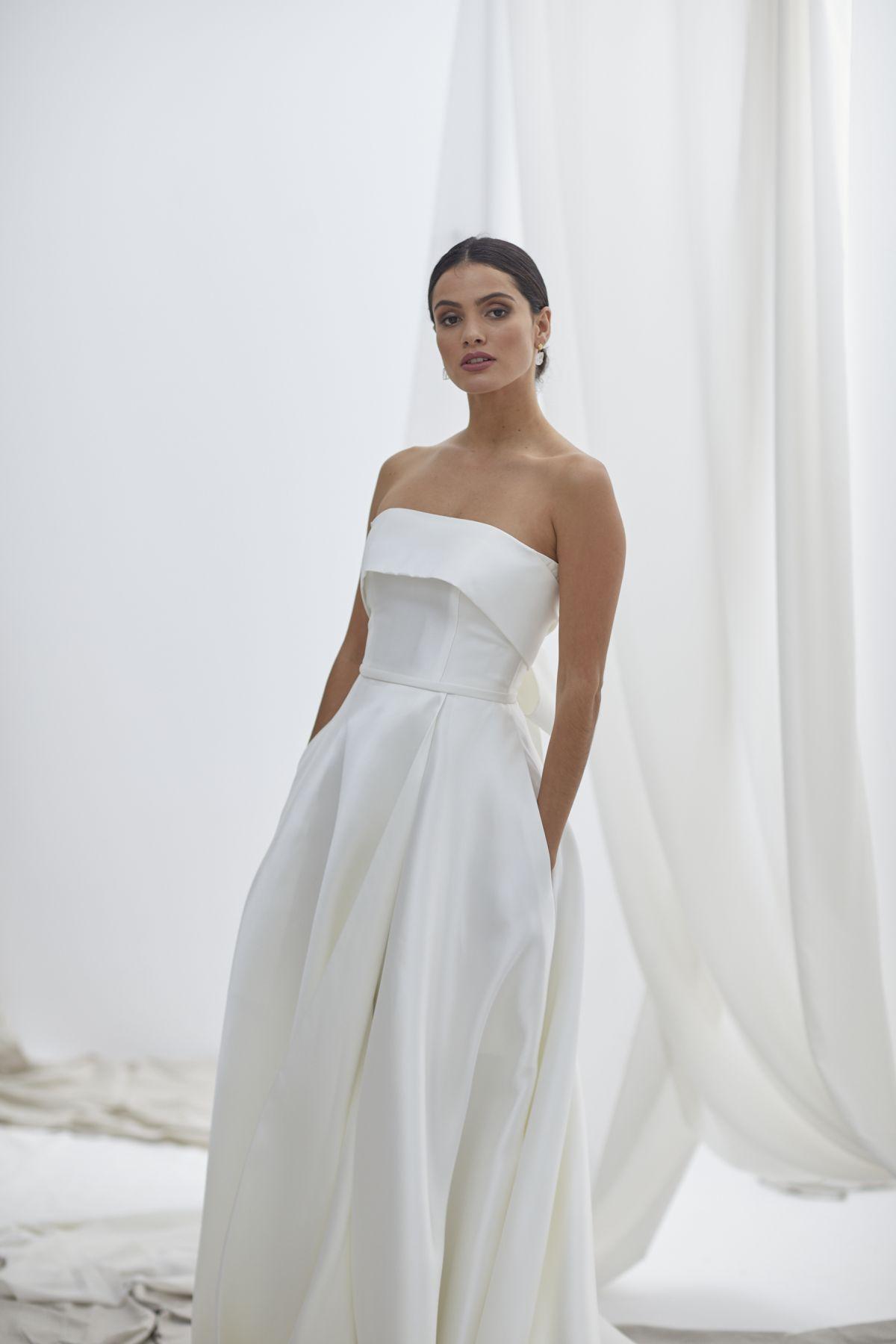 Vivienne Wedding Gown 24_1813 1800Px