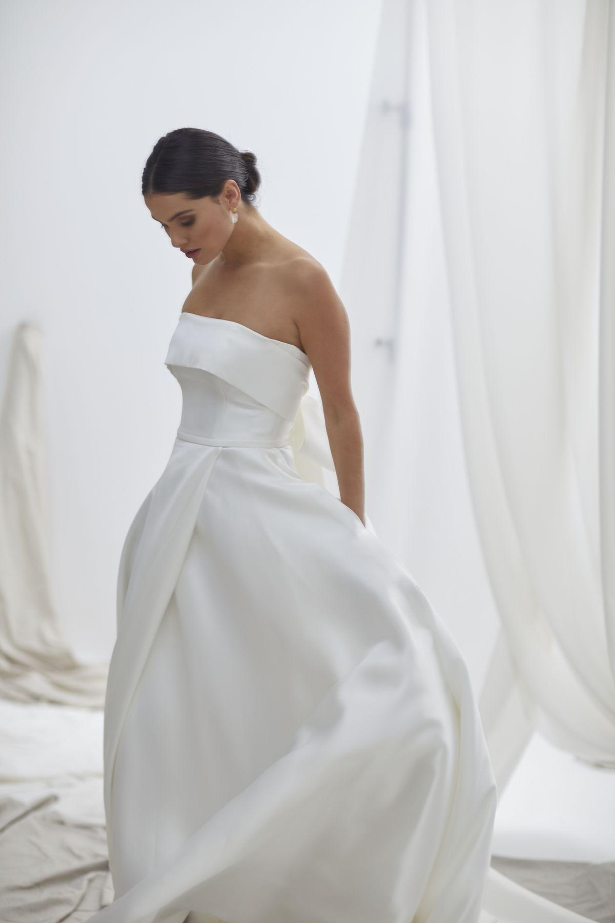 Vivienne Wedding Gown 24_1814 1800Px