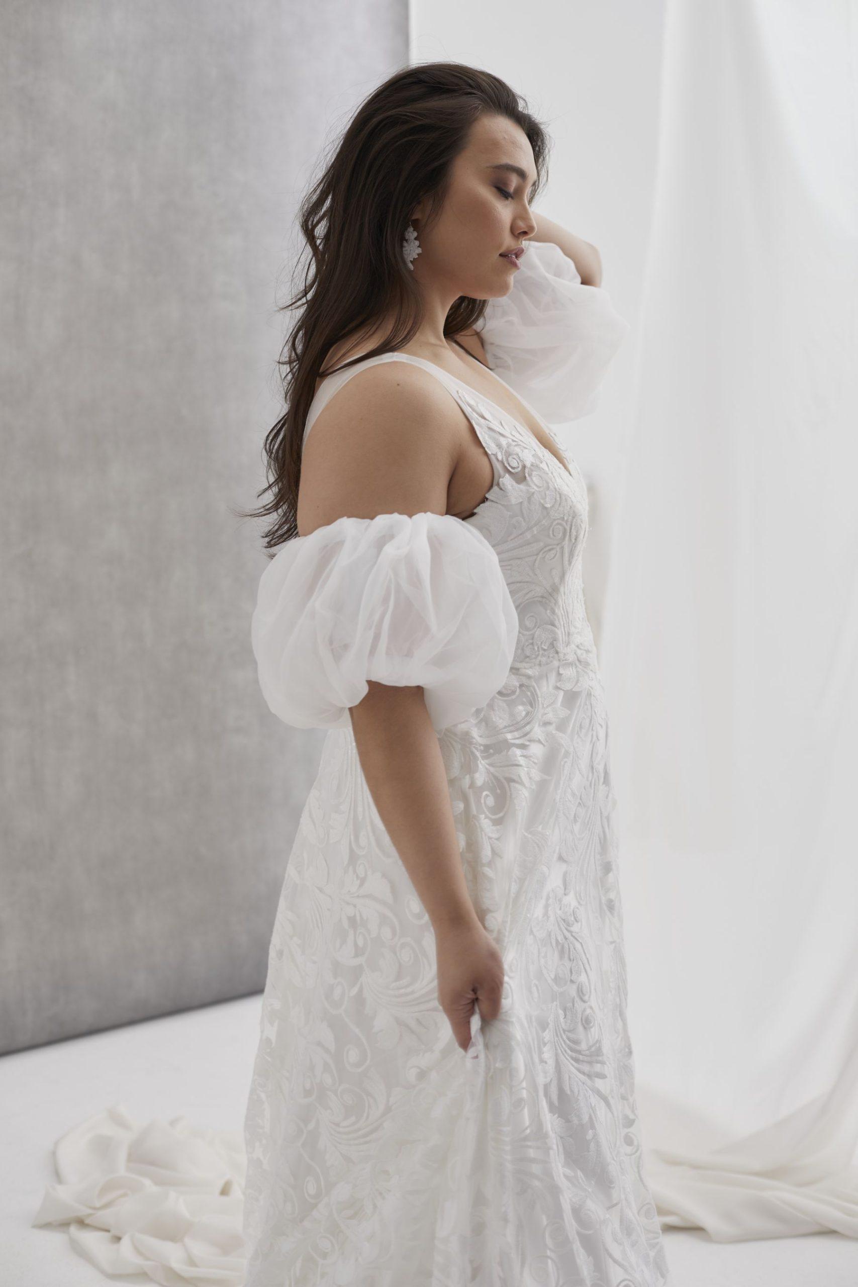 Bianca Curve W Nuvole Hera_July2021_Isabella_Shot6_0839