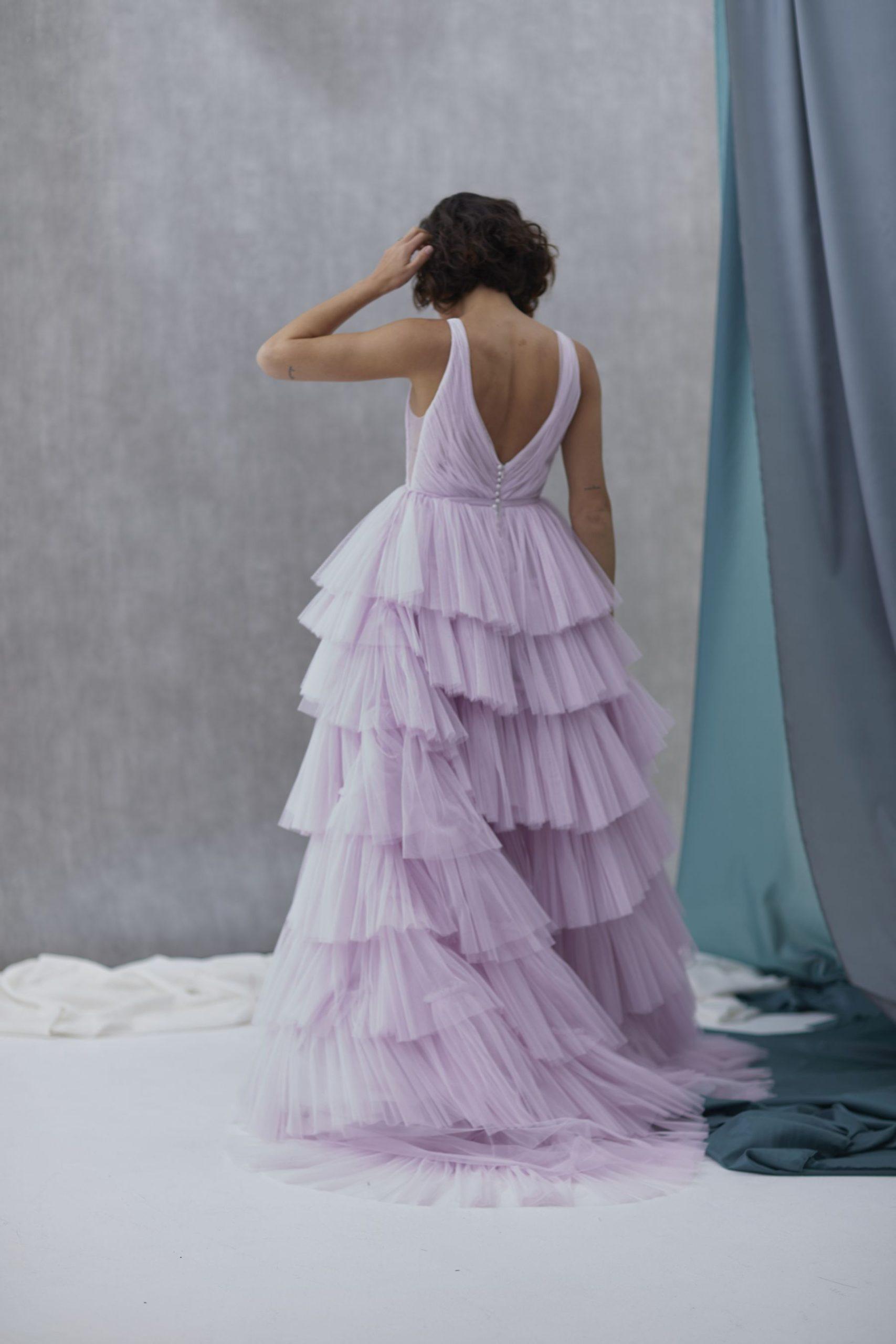 Le Lilac Pink Hera_July2021_Shot1_0059