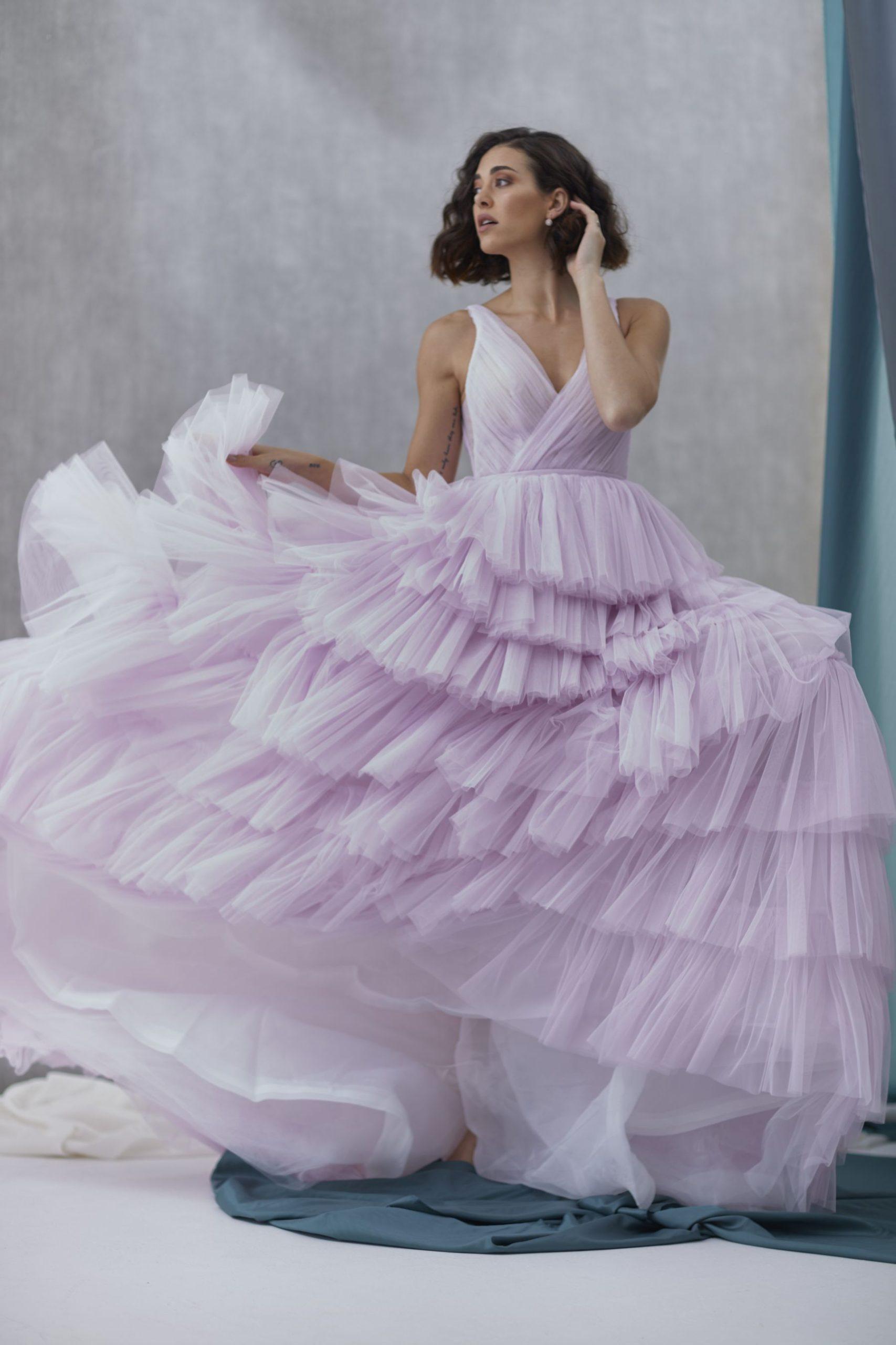 Le Lilac Pink Hera_July2021_Shot1_0087
