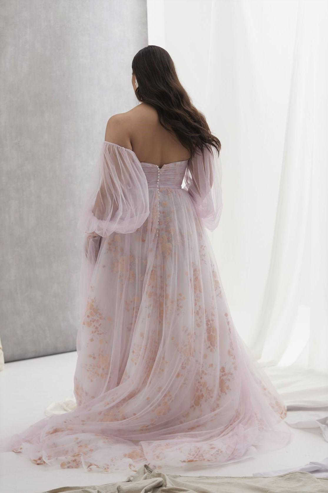 Le Wild Rose Curve Lavender Hera_July2021_Isabella_Shot14_1941P