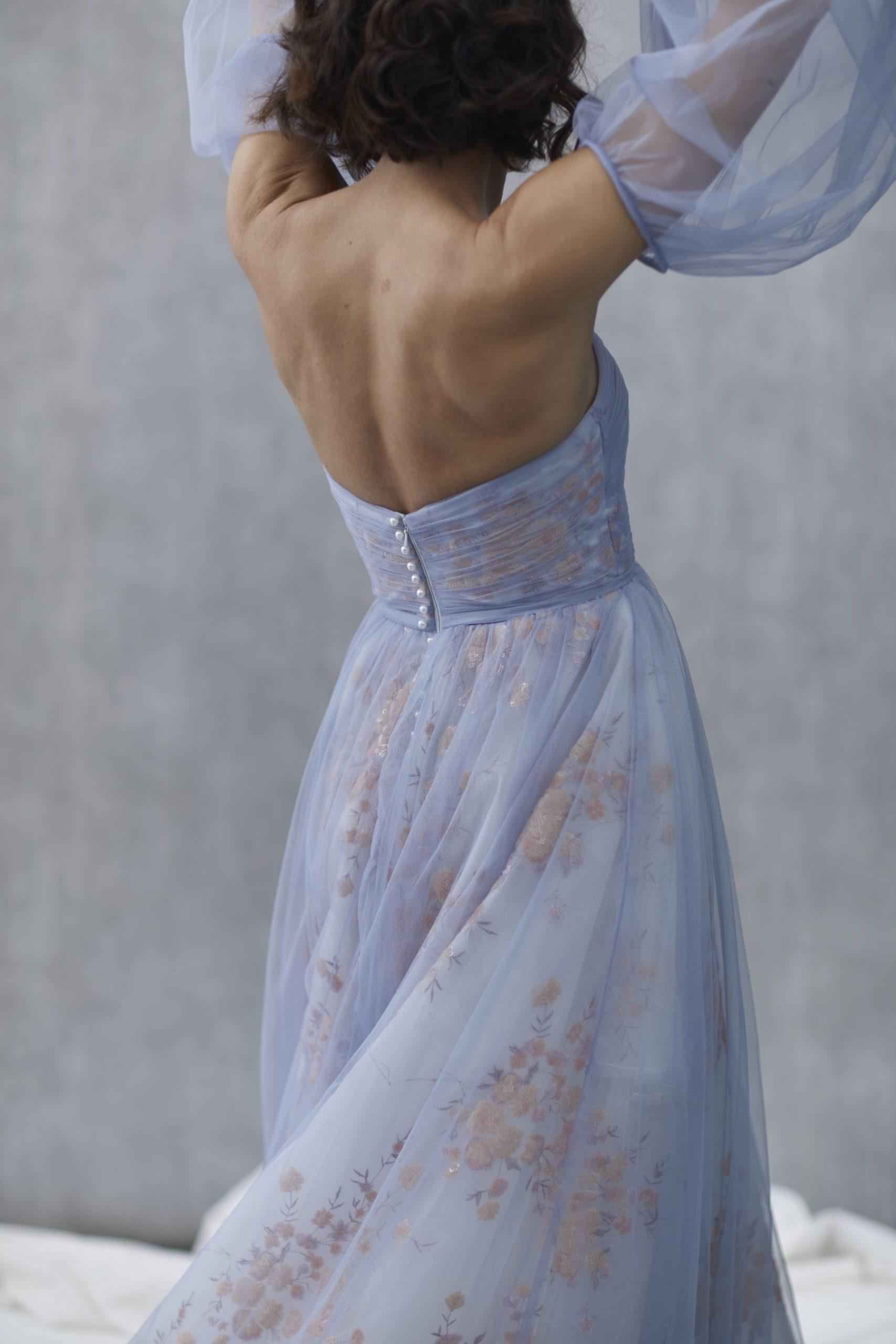 Le Wild Rose Dusky Blue Hera_July2021_Shot3_0368