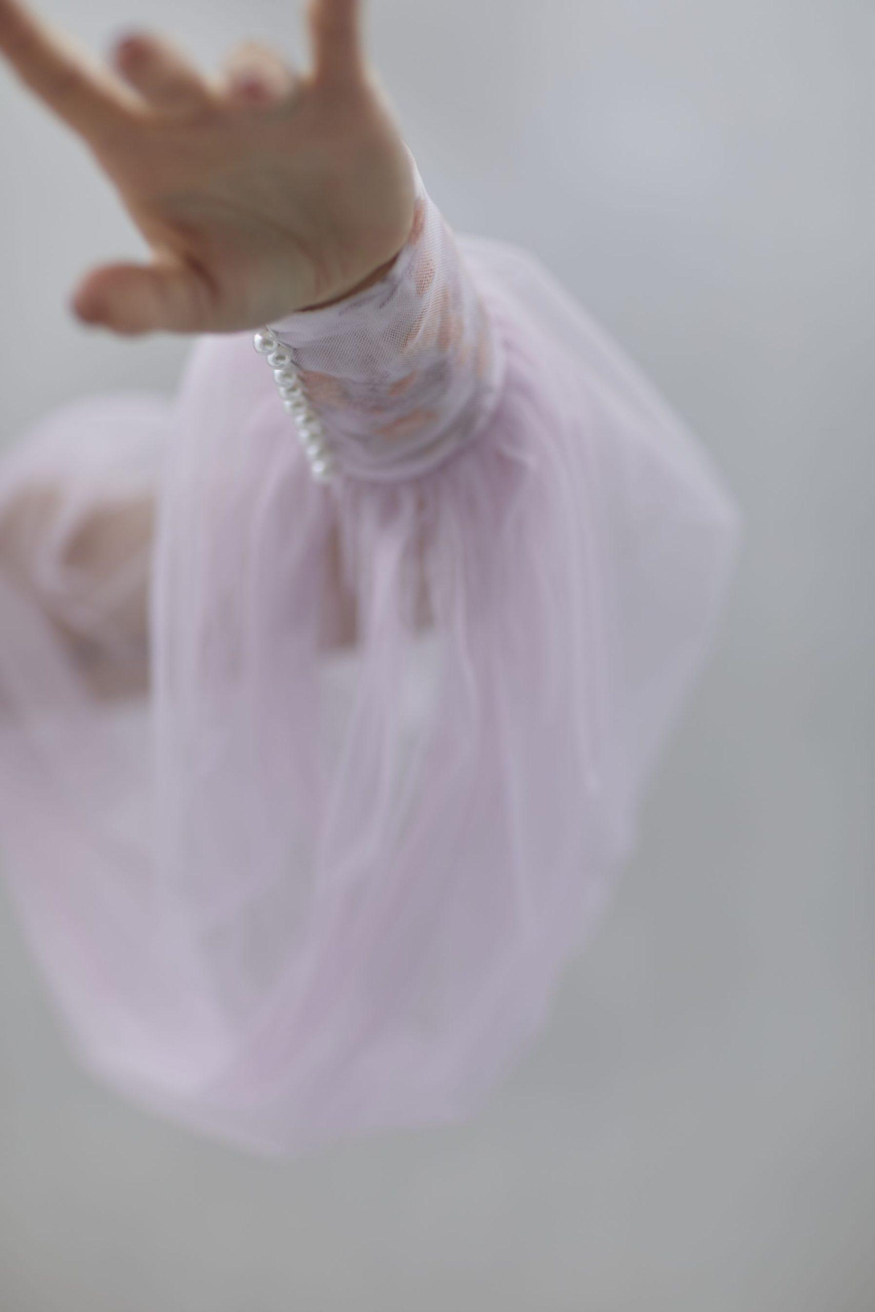Le Wild Rose Pink Hera_July2021_Shot2_0124