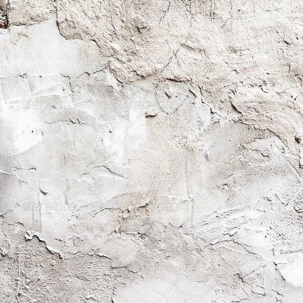 New texture of bridal fabrics coming soon...  Inspired by work in progress fragmented stones // raw + naked concrete by human hand strokes. —  KY