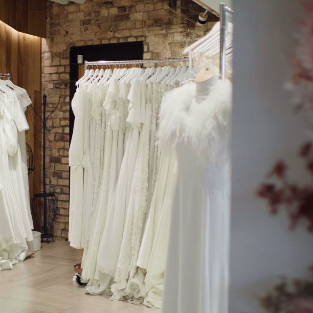 We are growing and are looking for a part-time Bridal Stylist Assistant to join our Auckland Flagship Showroom team.   If you or anyone you know fit the bill, we'd love to talk!  Learn more about this role and how to apply here:   https://heracouture.co.nz/work-with-us-bridal-stylist-assistant/
